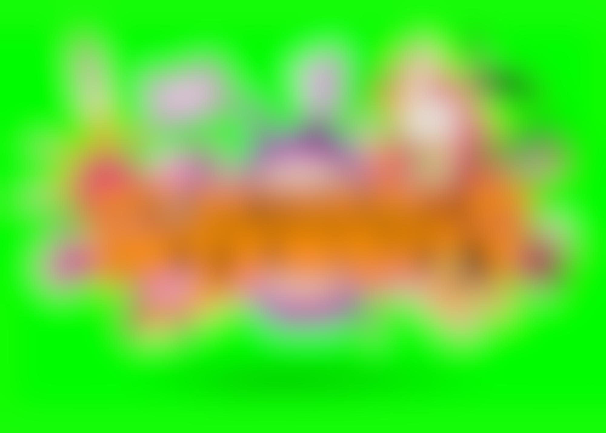 005 1 autocompressfitresizeixlibphp 1 1 0max h2000max w3 D2000q80sdfa5d063b0e7e3ba07f08ab7a21c7f03
