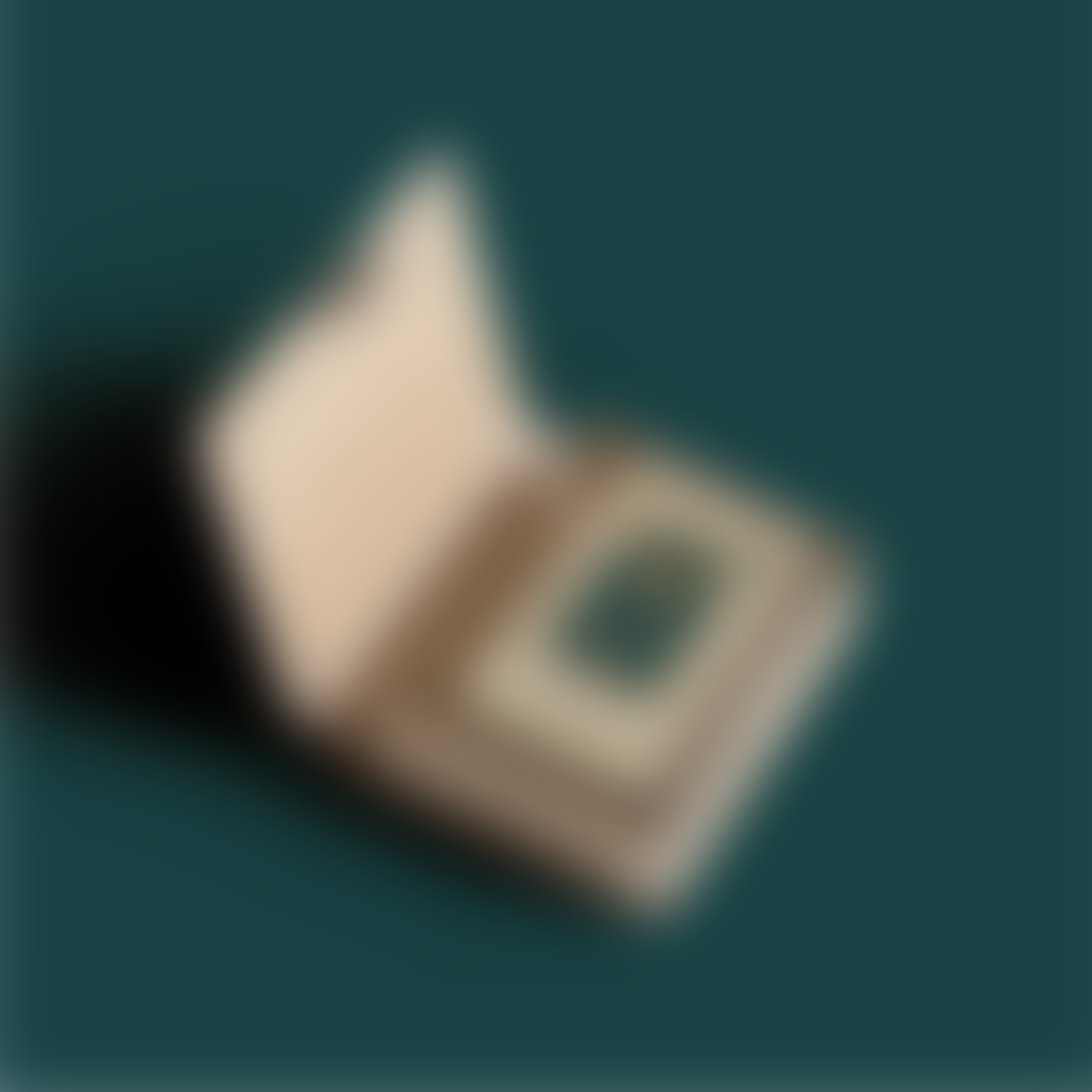 006 Kat Faid lecture in progerss sail crerative ethical eve autocompressfitresizeixlibphp 1 1 0max h2000max w3 D2000q80s8301a29938ab99b2e2fa093347fd0661