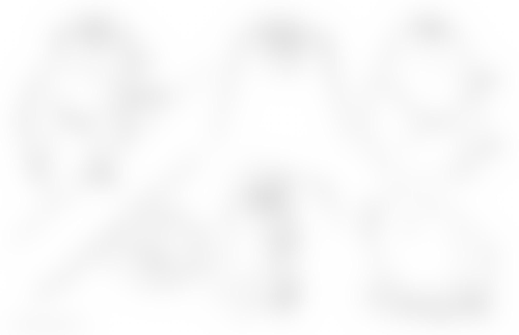04 Goldilocks Marmoset autocompressfitresizeixlibphp 1 1 0max h2000max w3 D2000q80sc322bfa34e90166ae7ce7f3832364dbd