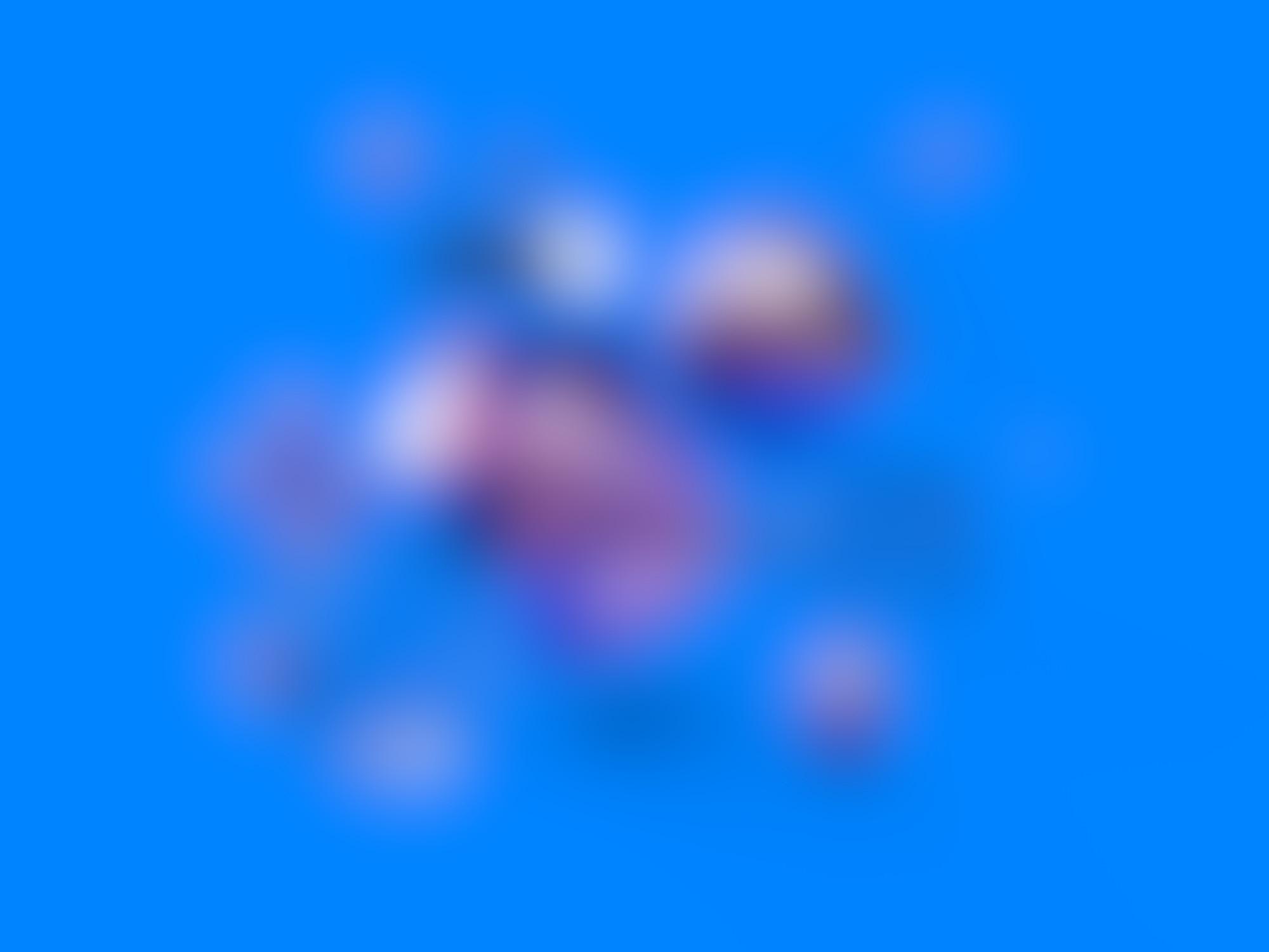 12 autocompressfitresizeixlibphp 1 1 0max h2000max w3 D2000q80s753fe0f6f9dc9c4a72ee33b9272af788
