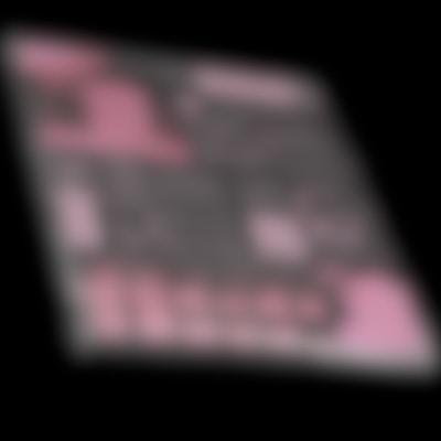 120828324 350802256336650 2918511229593147641 n autocompressfitresizeixlibphp 1 1 0max h2000max w3 D2000q80s24001be107f21a1cf1eccc4577fc3b14