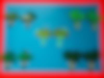 125240397 3415323601838652 2769959438582174605 n autocompressfitresizeixlibphp 1 1 0max h2000max w3 D2000q80s6b550c28fe166b4111fc4c8dd185cd33