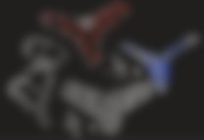 128593585 395275488342885 8338170383280473558 n autocompressfitresizeixlibphp 1 1 0max h2000max w3 D2000q80s521d62d568341b83a75fcd048b61db4c
