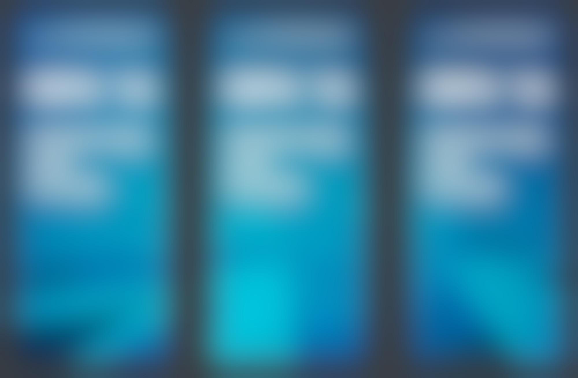 16 RIPA banners autocompressfitresizeixlibphp 1 1 0max h2000max w3 D2000q80s3a2a6bb0c7f8d7260c571adf5d7832e5