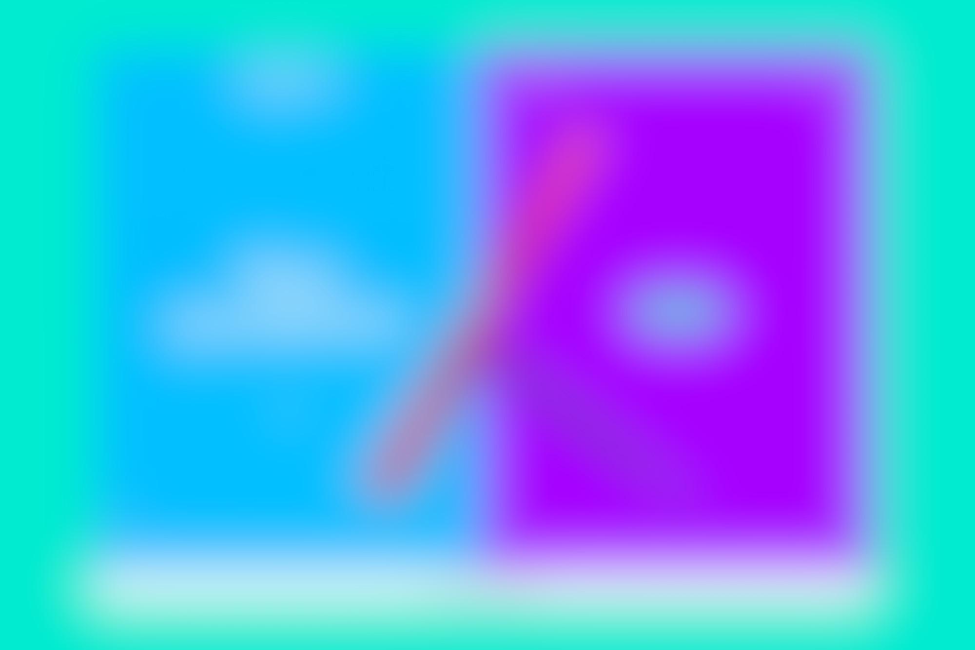 17 Logitech Design Studio 2015 autocompressfitresizeixlibphp 1 1 0max h2000max w3 D2000q80s2ba23dc688b70a01fd3e0a5a8d95b80d
