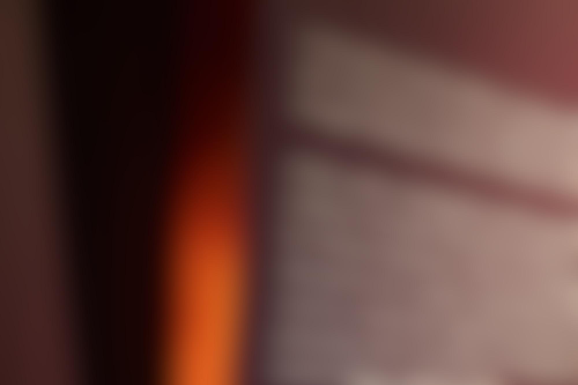 180702 BO Bdesign Frida Kahlo 049 autocompressfitresizeixlibphp 1 1 0max h2000max w3 D2000q80se8e00b75bfb0736615fa41382d1db842