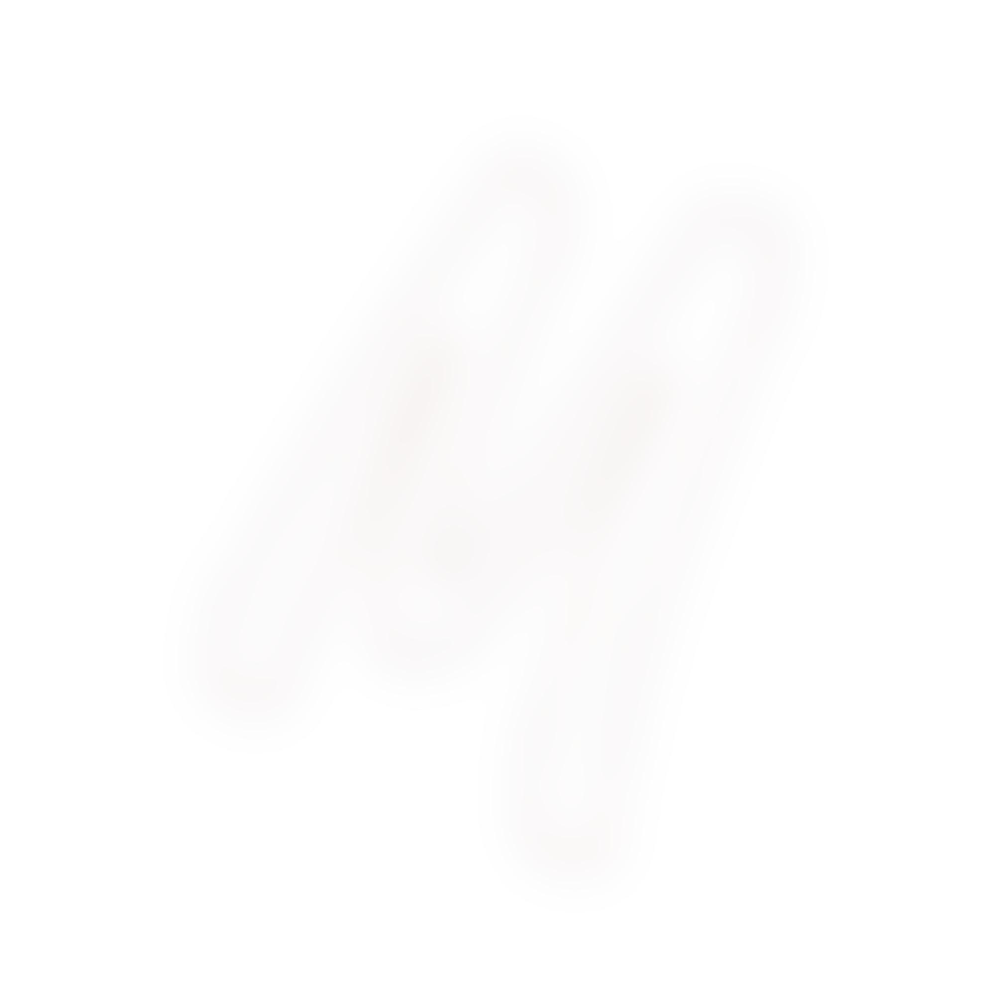18300210 1458648554434781 2767060318562549760 n autocompressfitresizeixlibphp 1 1 0max h2000max w3 D2000q80s537bb1dad5d863156afda3e4d967e222
