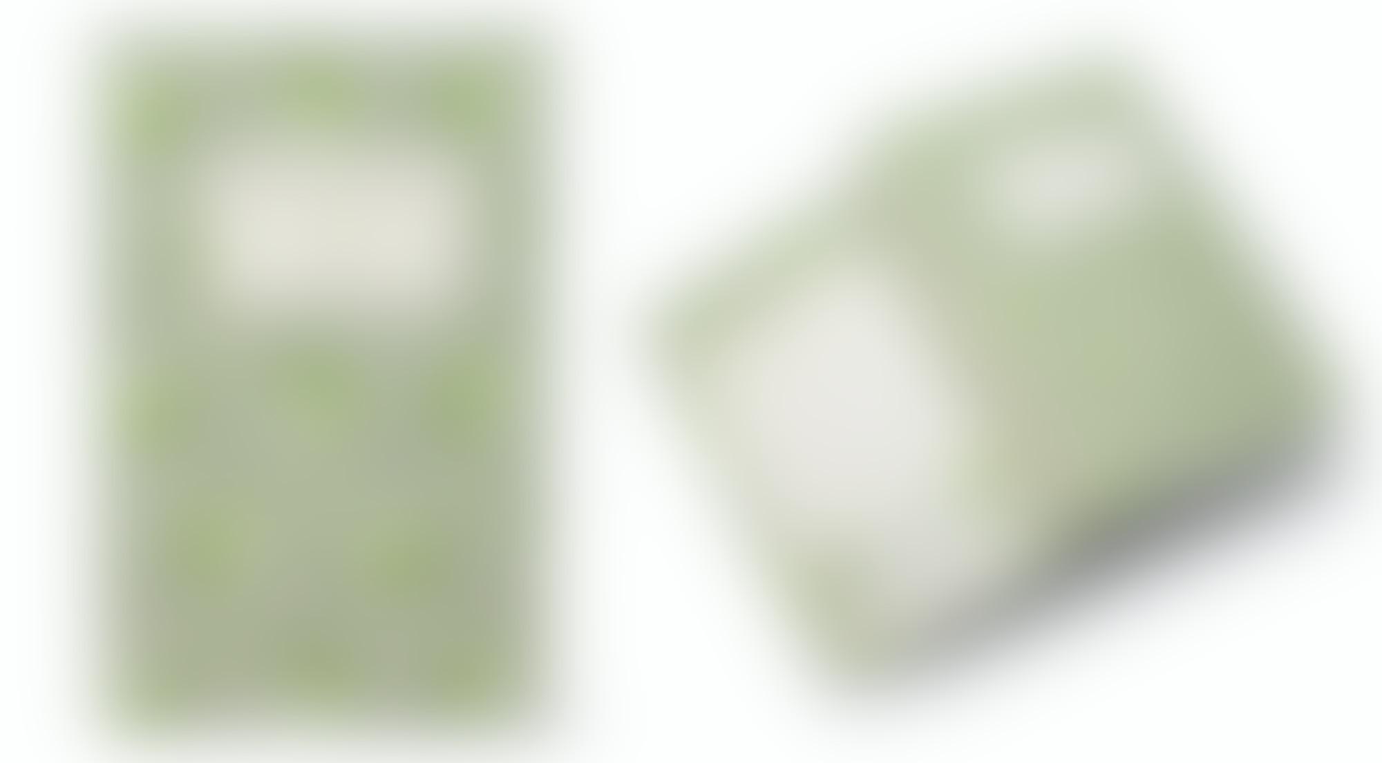 2 autocompressfitresizeixlibphp 1 1 0max h2000max w3 D2000q80sc4d366fafdc8b6f67b4a19d81632ddab