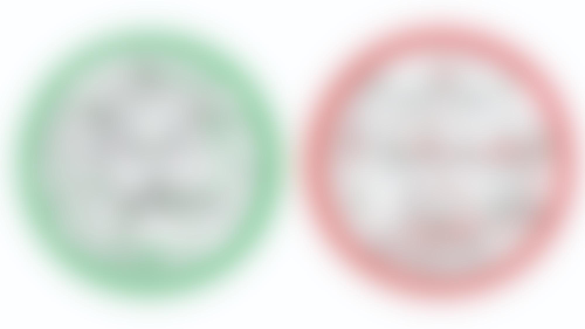 2 Tot and Pastille sketch autocompressfitresizeixlibphp 1 1 0max h2000max w3 D2000q80s0024cbf5901efc65d762ded5b368537a