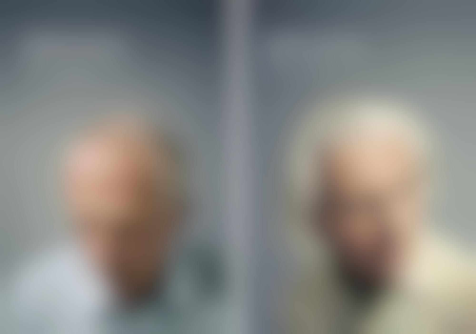 2012 british skin foundation posters Gary Salter autocompressfitresizeixlibphp 1 1 0max h2000max w3 D2000q80sffd532474d0e4cf2aaa1082d9ea9e439