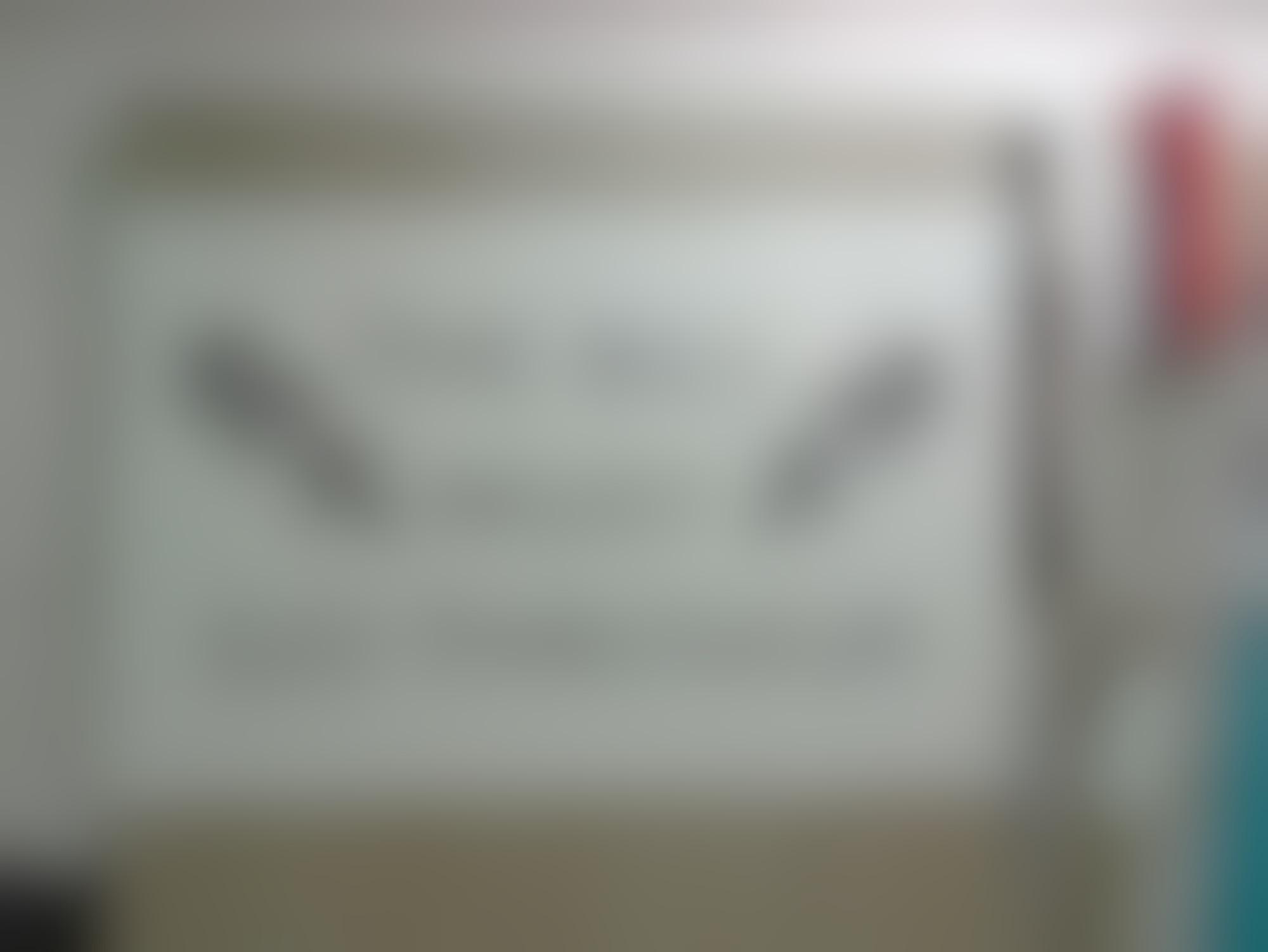 20140304 122935 resized orig autocompressfitresizeixlibphp 1 1 0max h2000max w3 D2000q80s2652f8ac9a1fe5df80576f85acfcc0e2