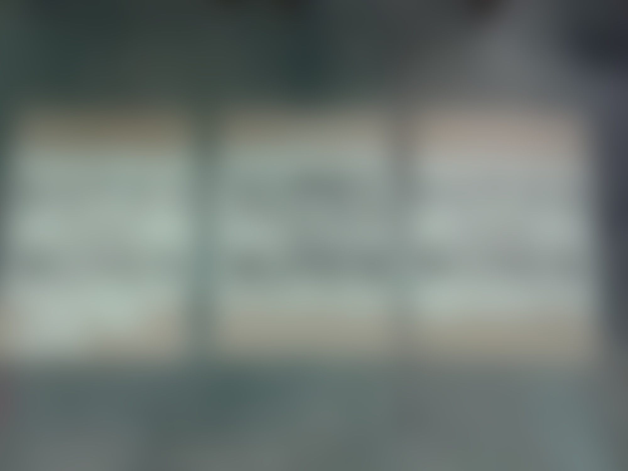 20140307 161808 resized orig autocompressfitresizeixlibphp 1 1 0max h2000max w3 D2000q80s6d01c5af65e2218fdfb02cbec4c7249b
