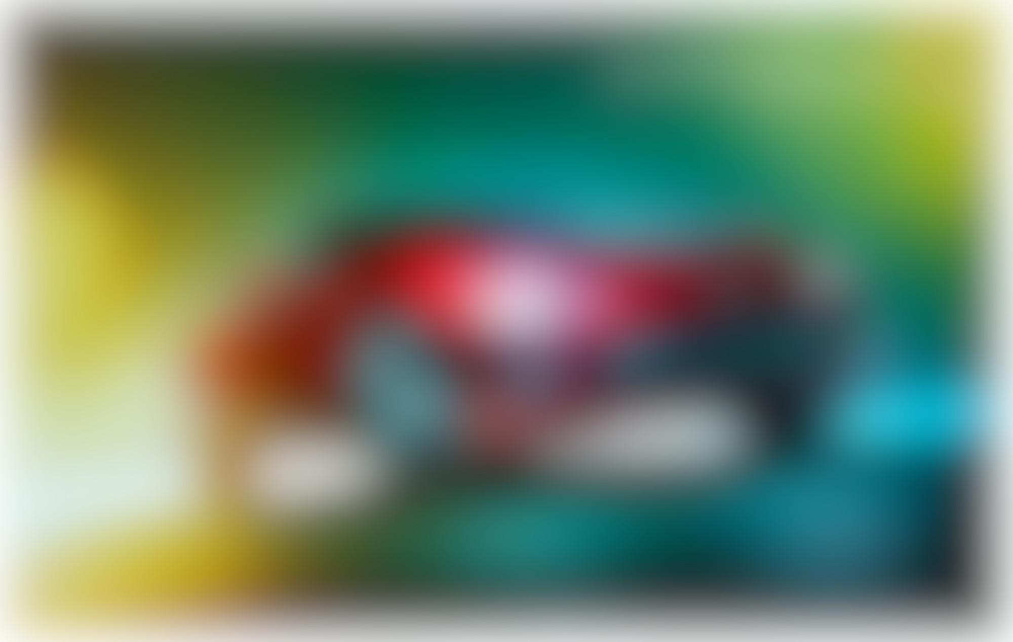 2015 Mazda Rick Guest East autocompressfitresizeixlibphp 1 1 0max h2000max w3 D2000q80s2721d80496619fc14165757983167921