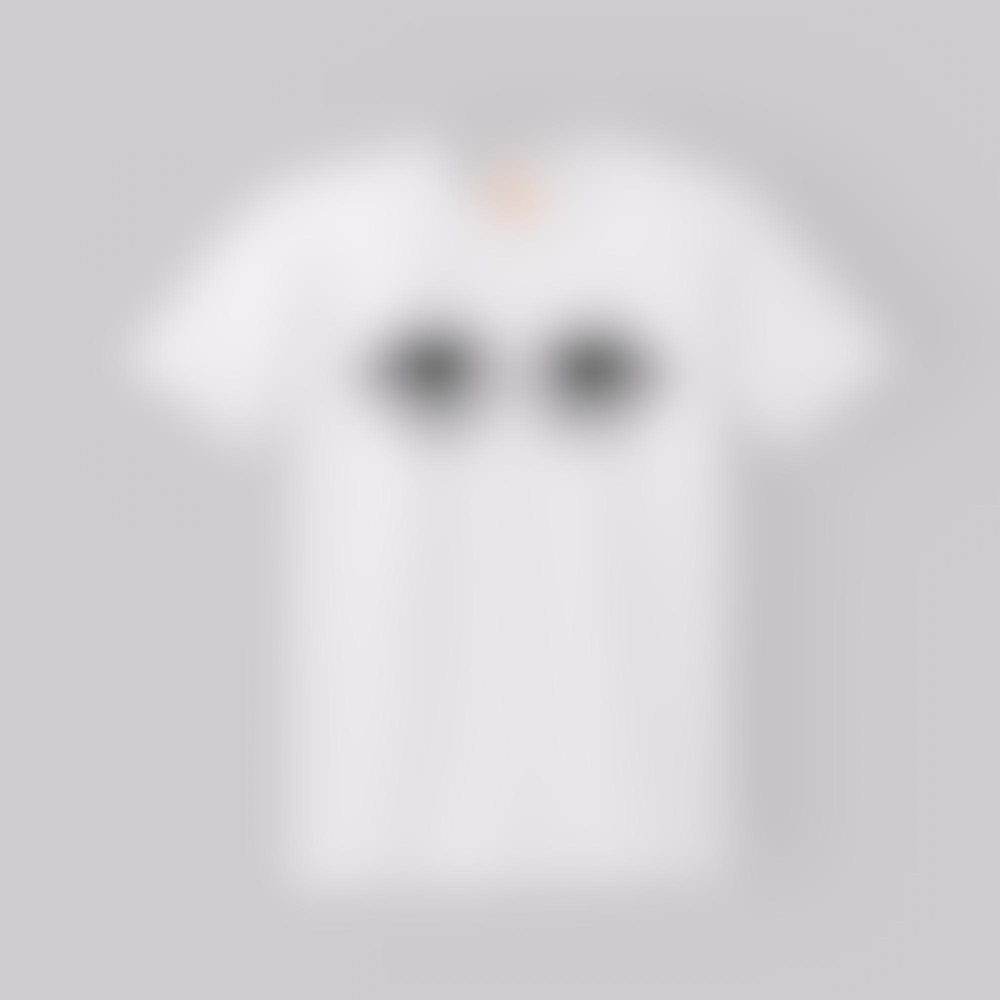 2016 tshirt risotto shop eyes autocompressfitresizeixlibphp 1 1 0max h2000max w3 D2000q80s2245aa89ae9f2e0635671a236f767063