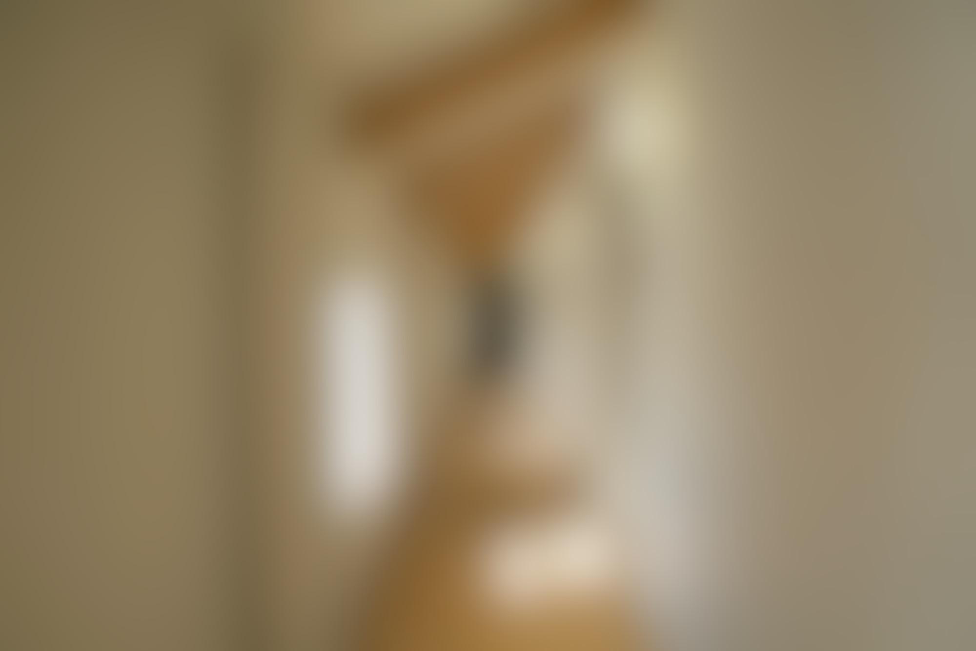 20170321 SJSPHOTO STUDIO BUILD LIP 17 autocompressfitresizeixlibphp 1 1 0max h2000max w3 D2000q80saf4bf61d8d9d90240b68db2c1ccee6f4