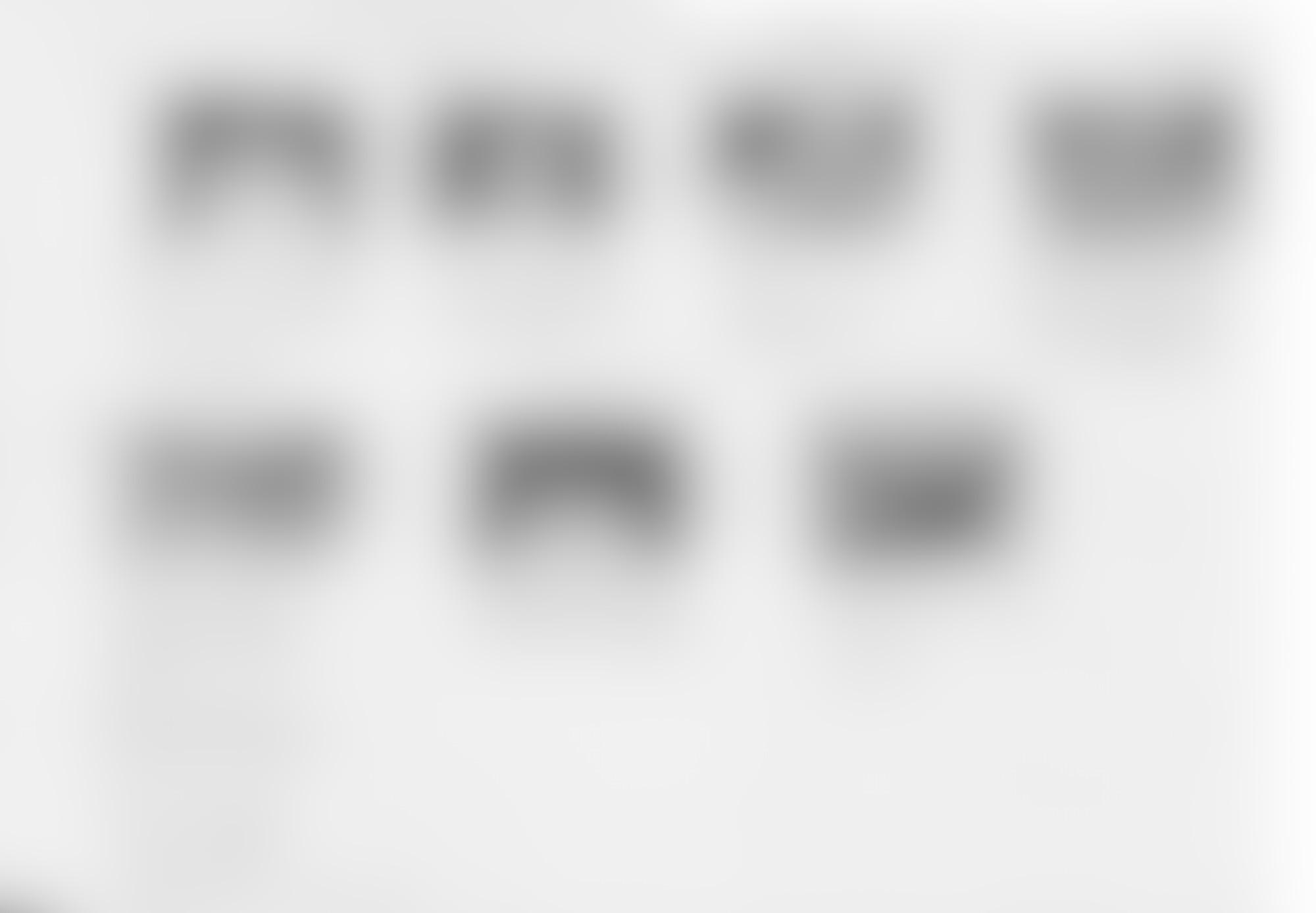 2097 S Boards 01 autocompressfitresizeixlibphp 1 1 0max h2000max w3 D2000q80s5d2dd5e594b67f93289f2d17db7022af