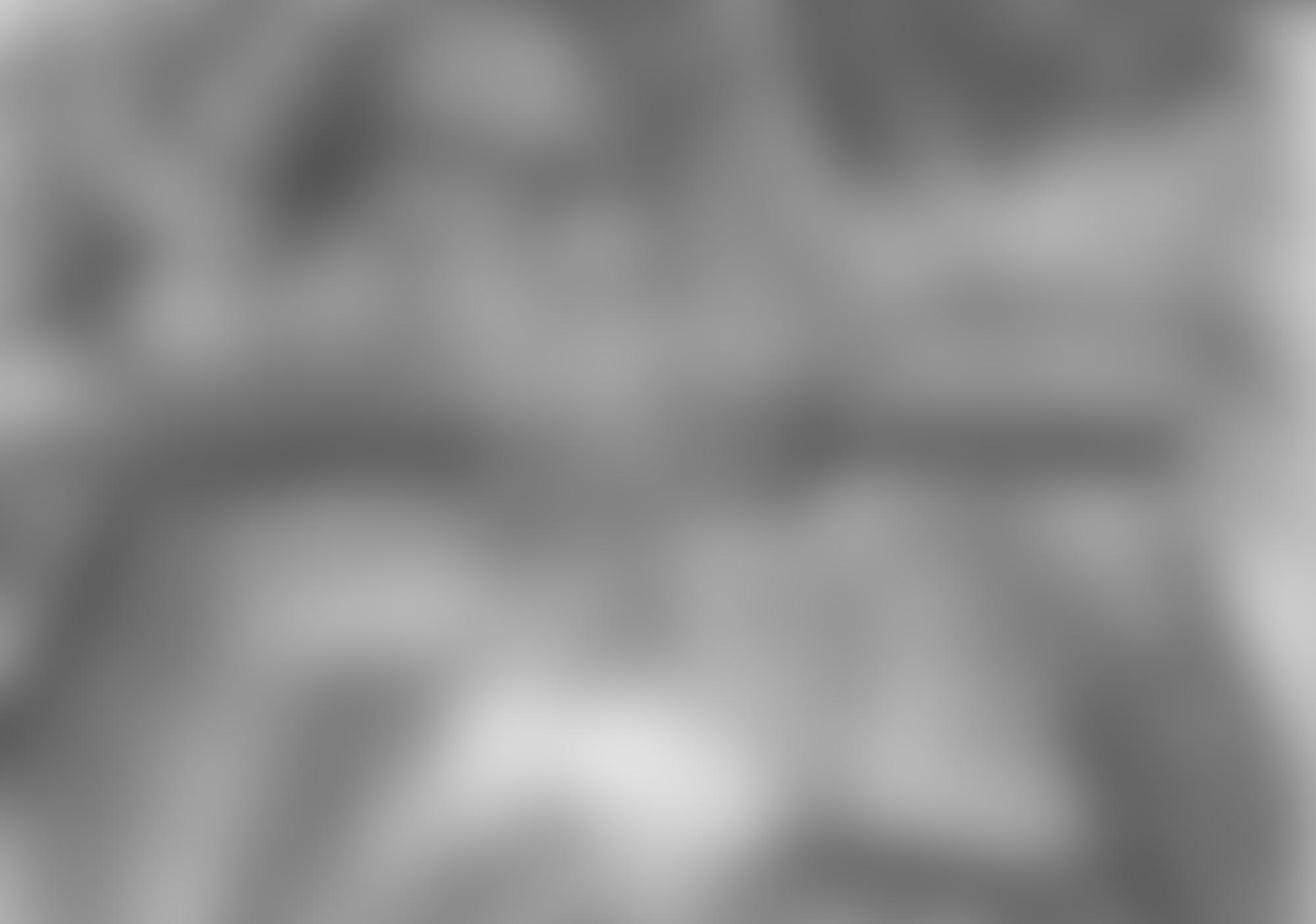 2097 Sketch09 autocompressfitresizeixlibphp 1 1 0max h2000max w3 D2000q80s281a3b7985ed080c115a0be2406574a3