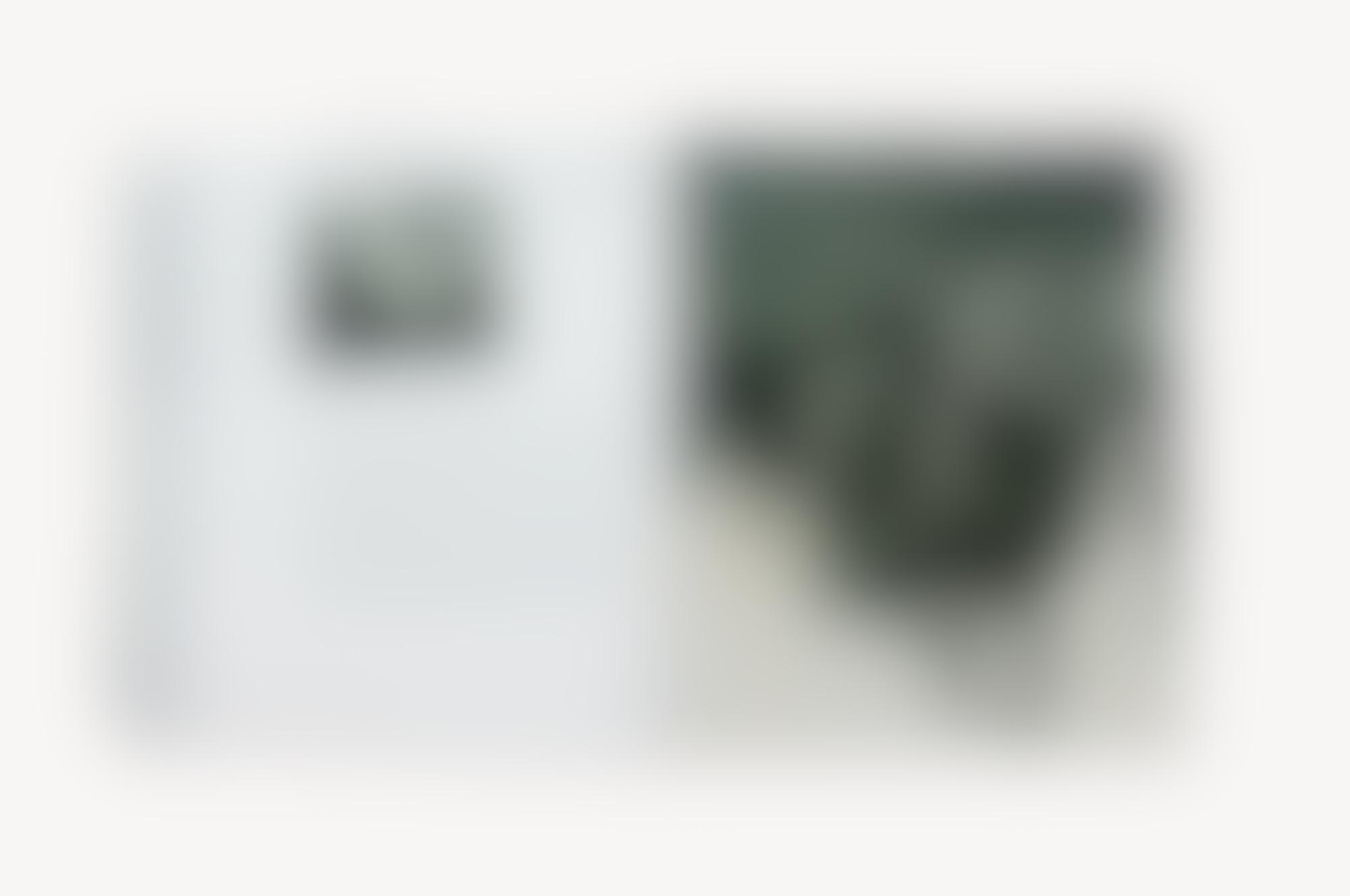 230 cuba 2 autocompressfitresizeixlibphp 1 1 0max h2000max w3 D2000q80s848ad80559b89cecd868970d156d259a