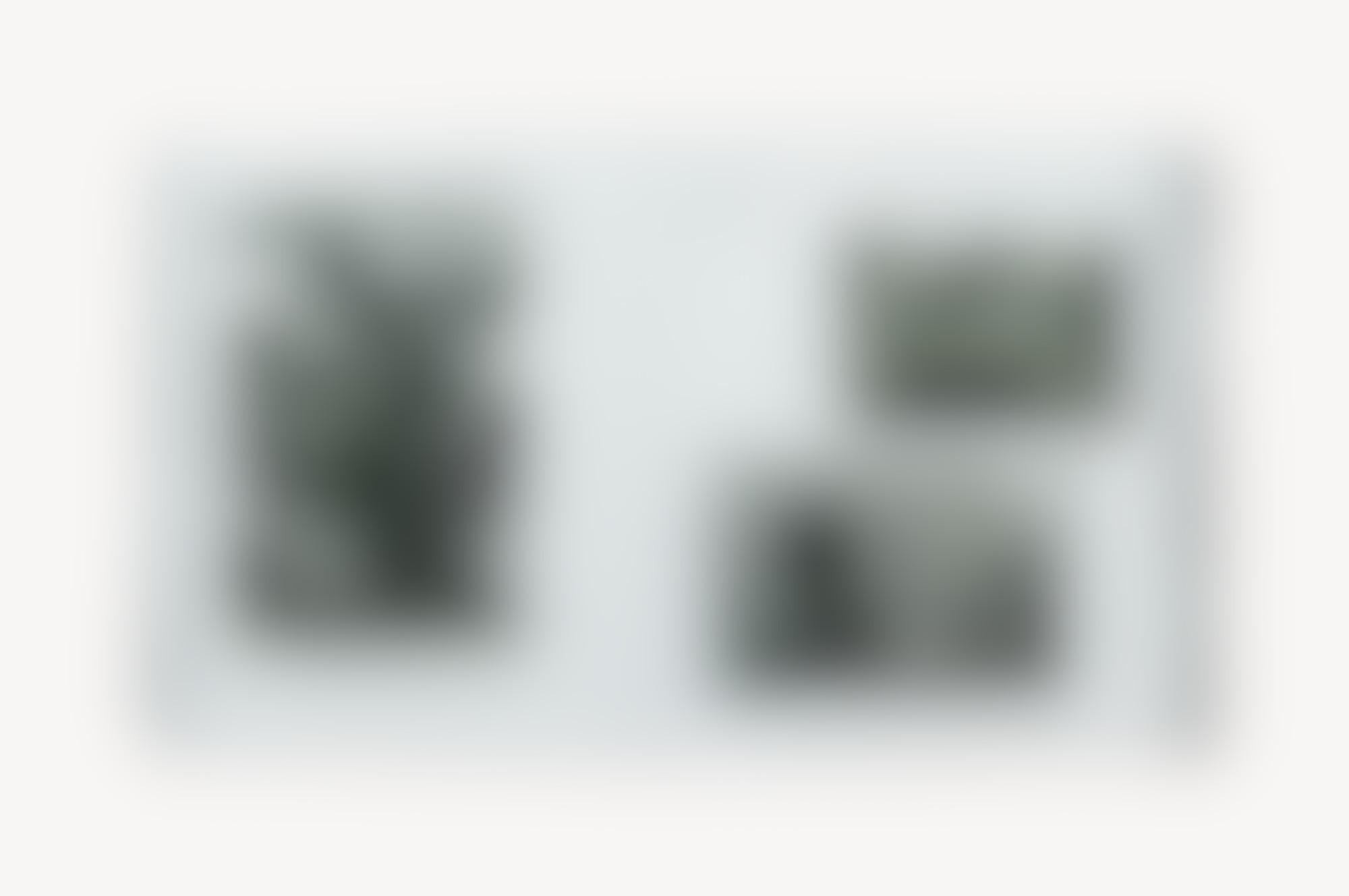230 cuba 5 autocompressfitresizeixlibphp 1 1 0max h2000max w3 D2000q80s09945b7cd504257ea8f5d3033f9fb13b