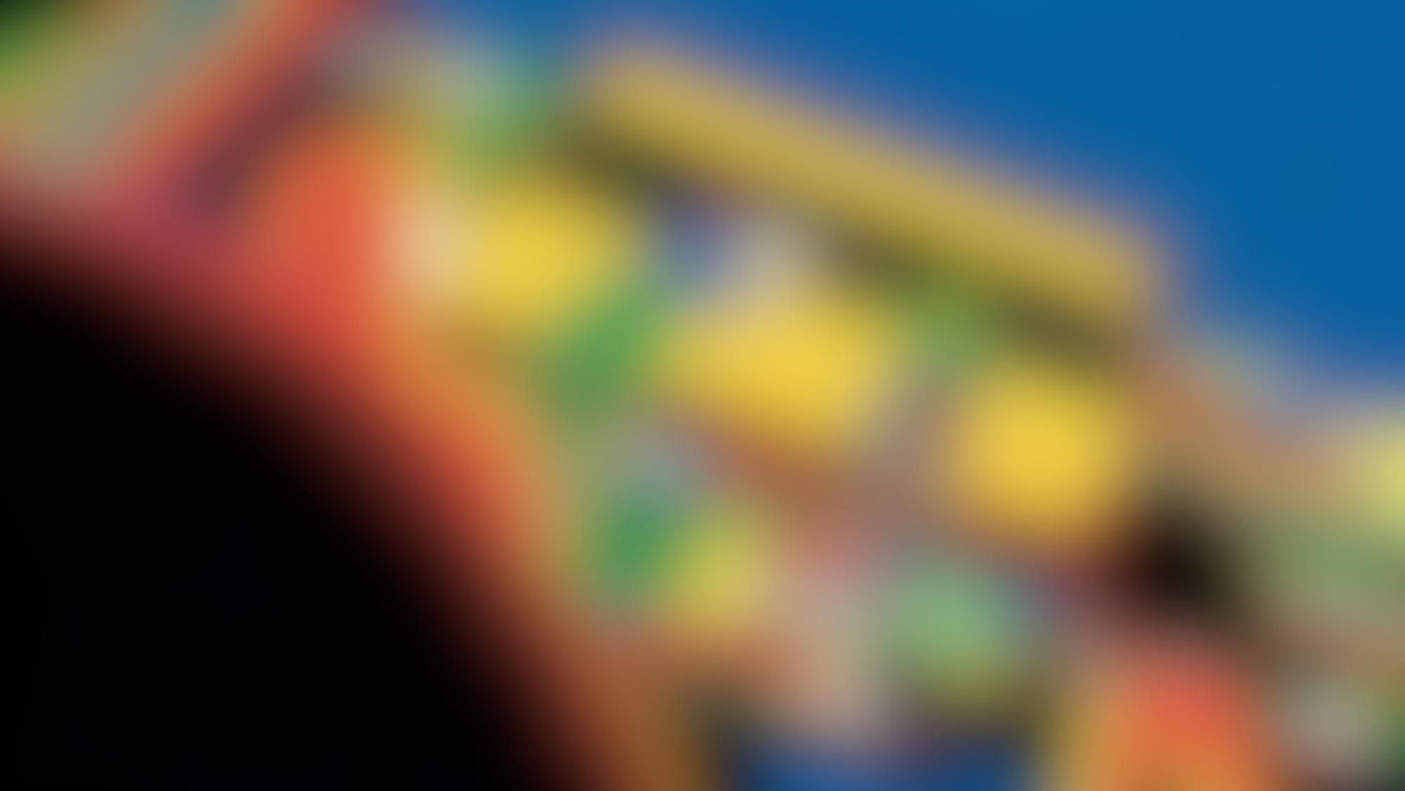 29461e27678009 56faa863a3957 autocompressfitresizeixlibphp 1 1 0max h2000max w3 D2000q80s792b81fd2356b320b5340c9d56acb682