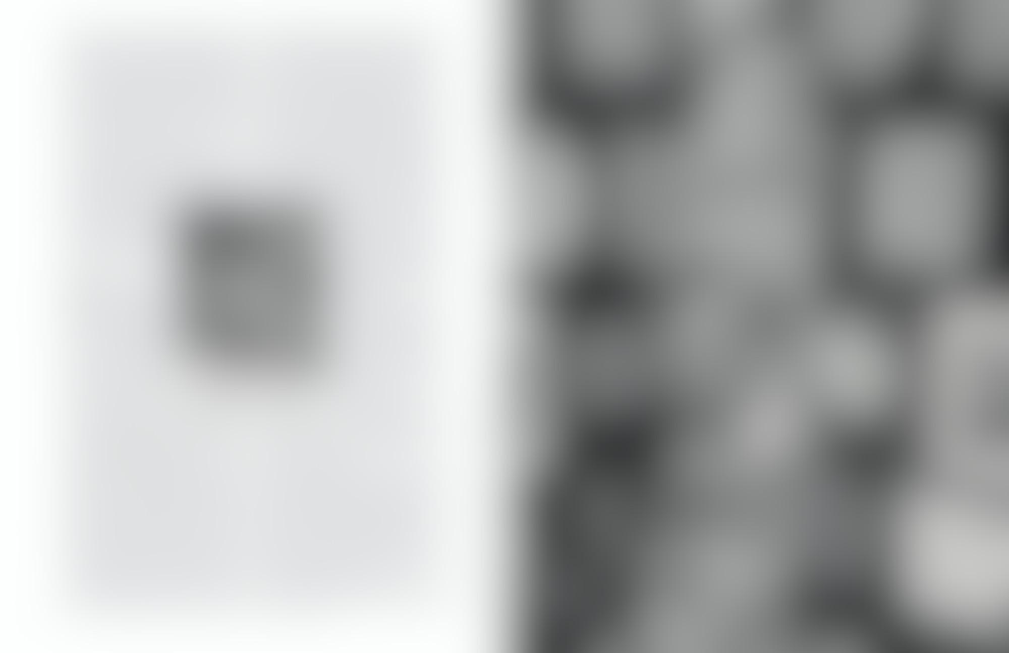 3 copy autocompressfitresizeixlibphp 1 1 0max h2000max w3 D2000q80s01fc984429cad51a0118278a32712dfb