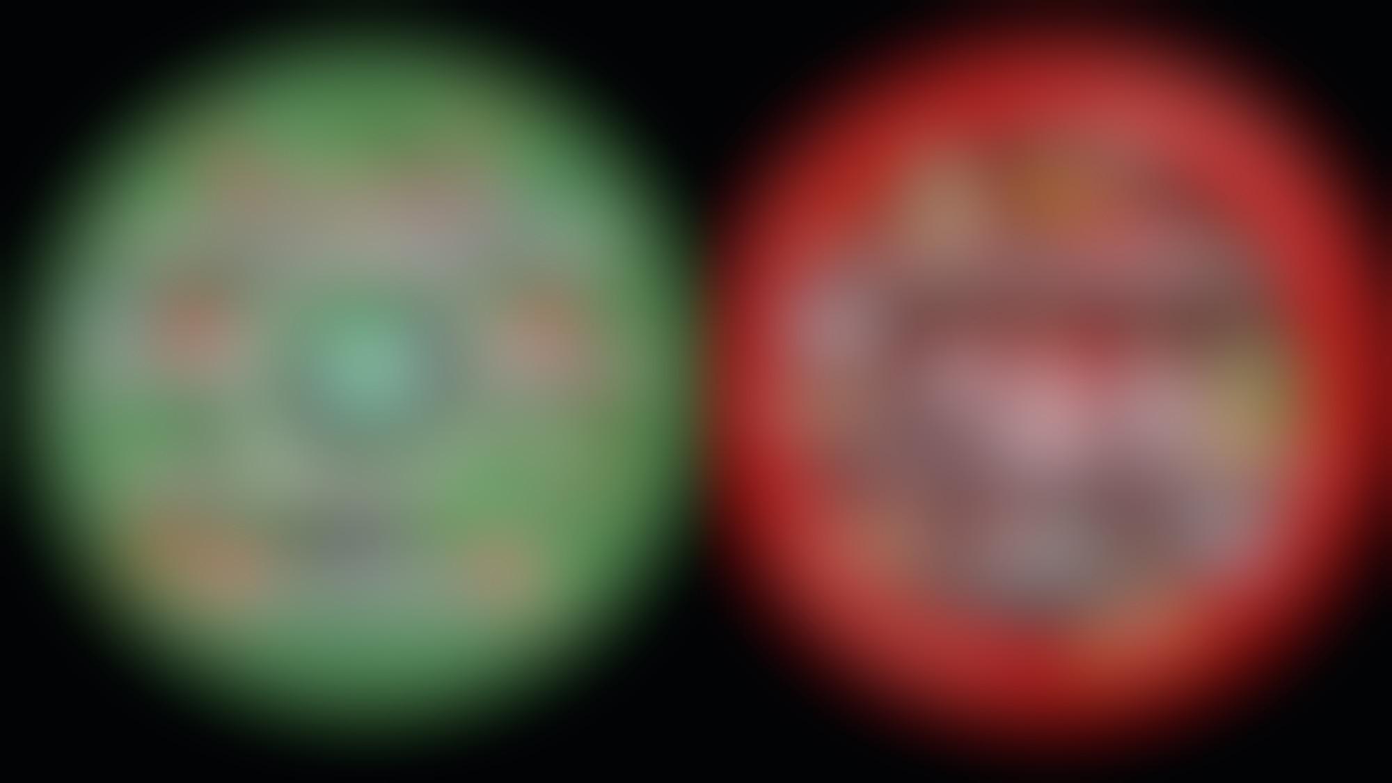 3 TOT AND PASTILLE autocompressfitresizeixlibphp 1 1 0max h2000max w3 D2000q80sd44fbd97c1dfd711caf88b2098480008