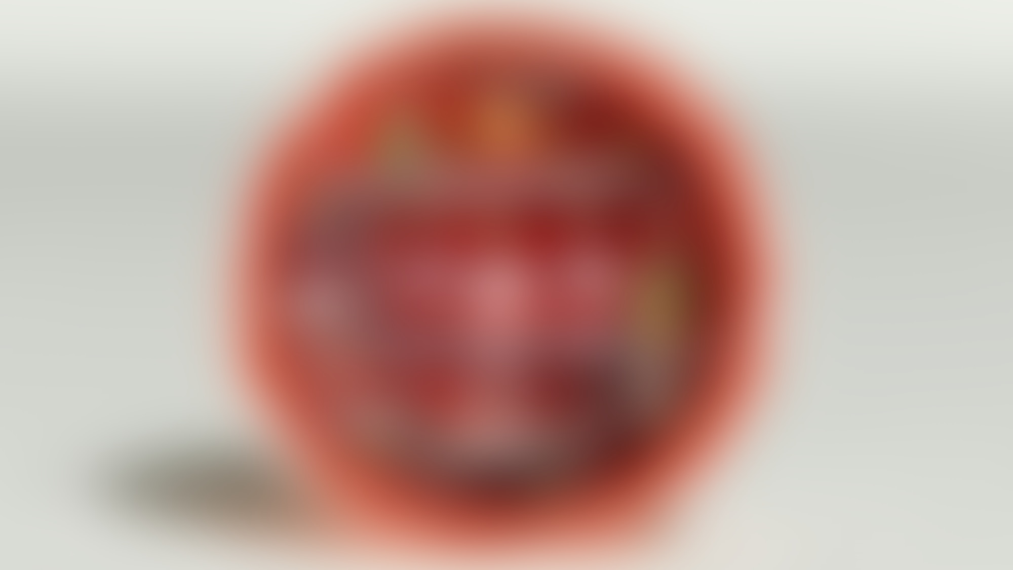 5 Fruit Pastille Design v03 autocompressfitresizeixlibphp 1 1 0max h2000max w3 D2000q80s2eeacbb390e37a7db39c36f4c305d3b9