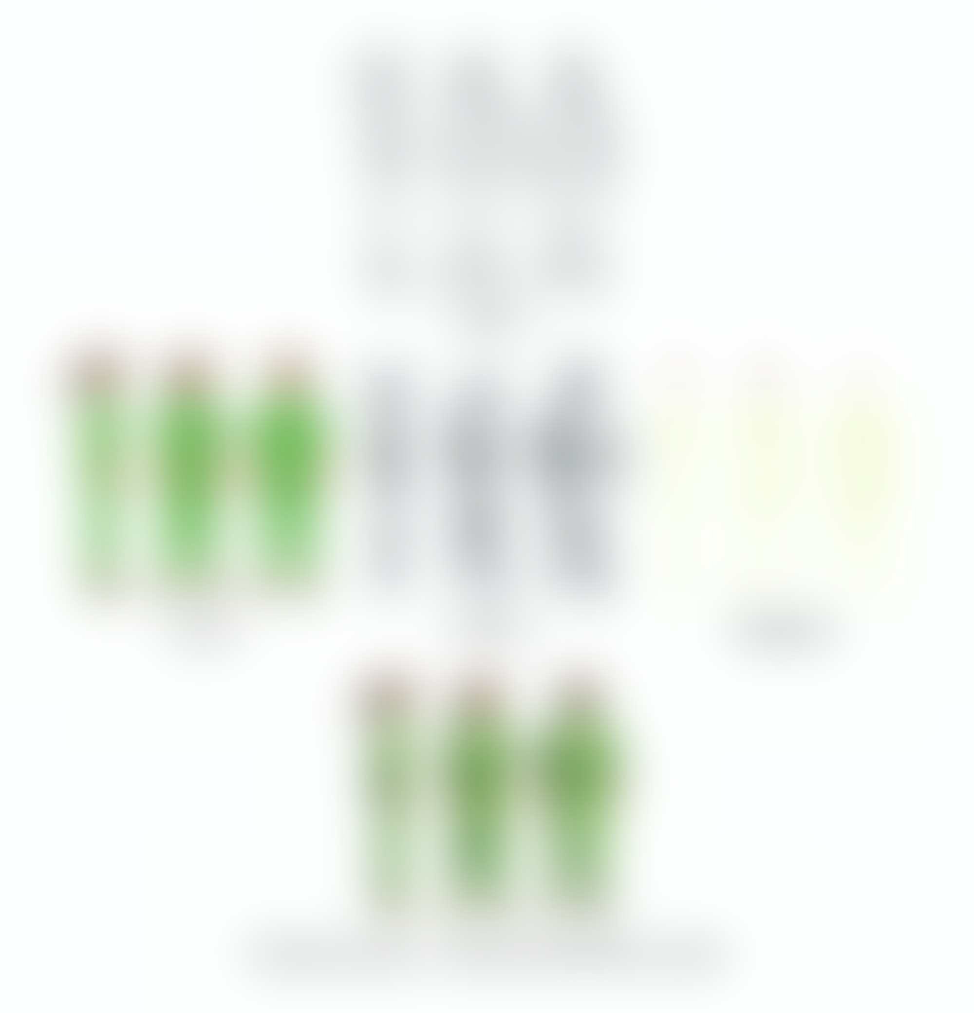 6 Character breakdown autocompressfitresizeixlibphp 1 1 0max h2000max w3 D2000q80sf0d7a01205b7f64c78dd7c9cfebd7116