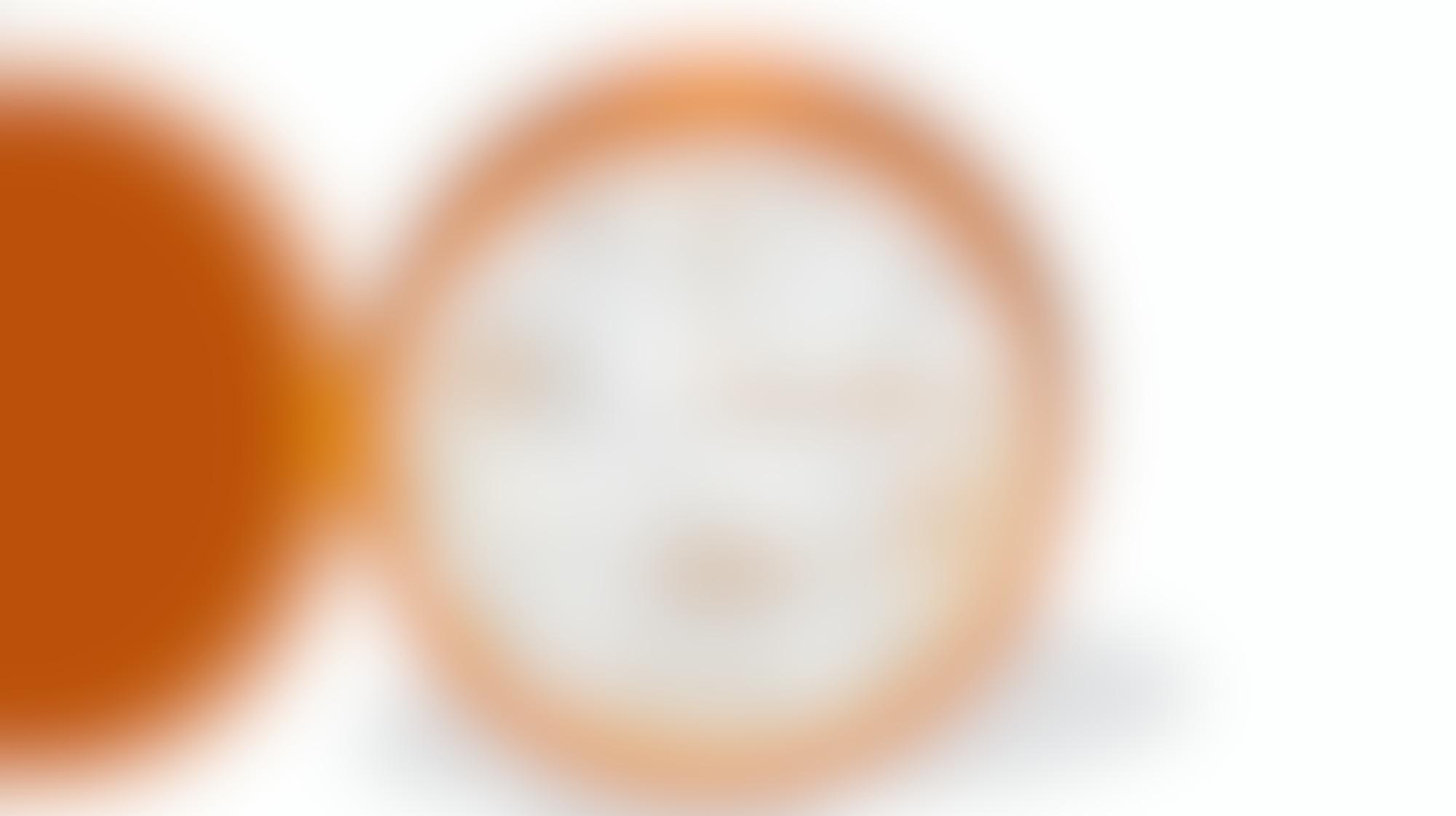 6 Fruit Pastel sketch autocompressfitresizeixlibphp 1 1 0max h2000max w3 D2000q80sba245afab20691679136f8ac5bf20905