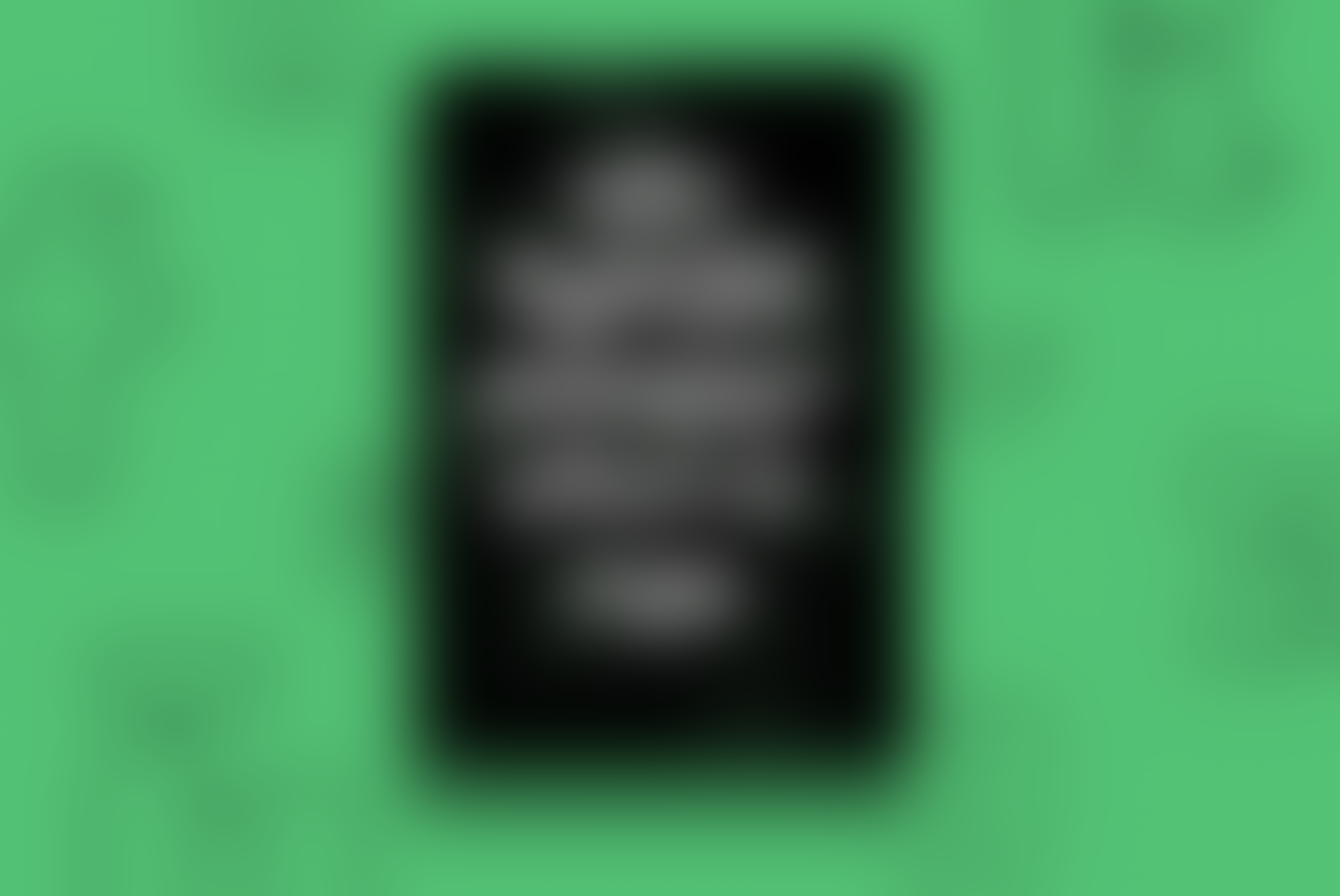 6 181003 101913 autocompressfitresizeixlibphp 1 1 0max h2000max w3 D2000q80s1d03313de67f2366dada81cafcd0671c