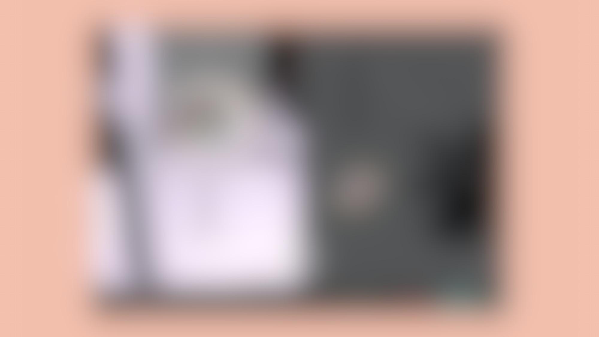 7 1 autocompressfitresizeixlibphp 1 1 0max h2000max w3 D2000q80s8ce1a2832b19388b3ce346e86b0a3238