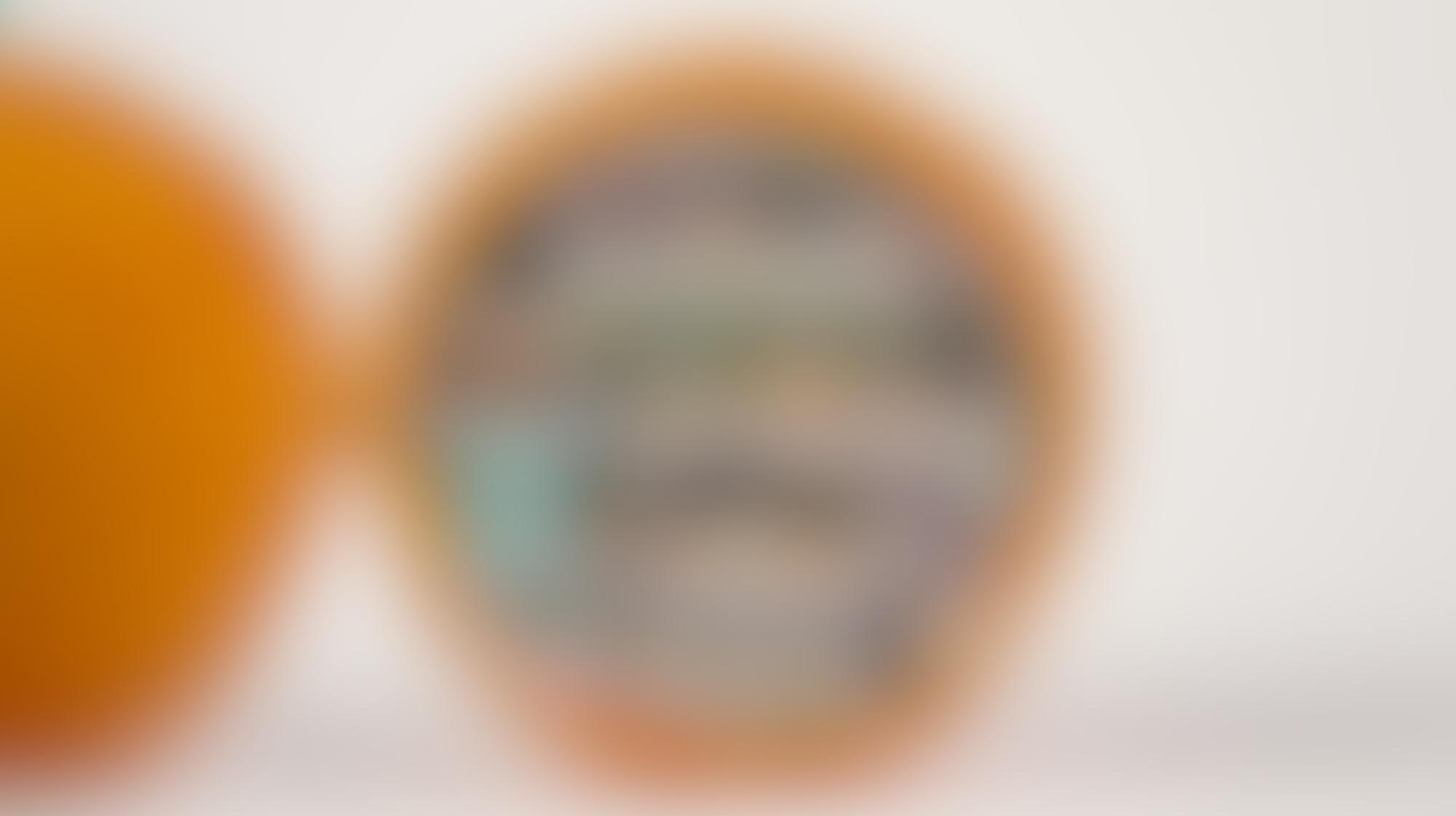 7 Fruit pastille model autocompressfitresizeixlibphp 1 1 0max h2000max w3 D2000q80sa290602f75964615950418860ff44cf9