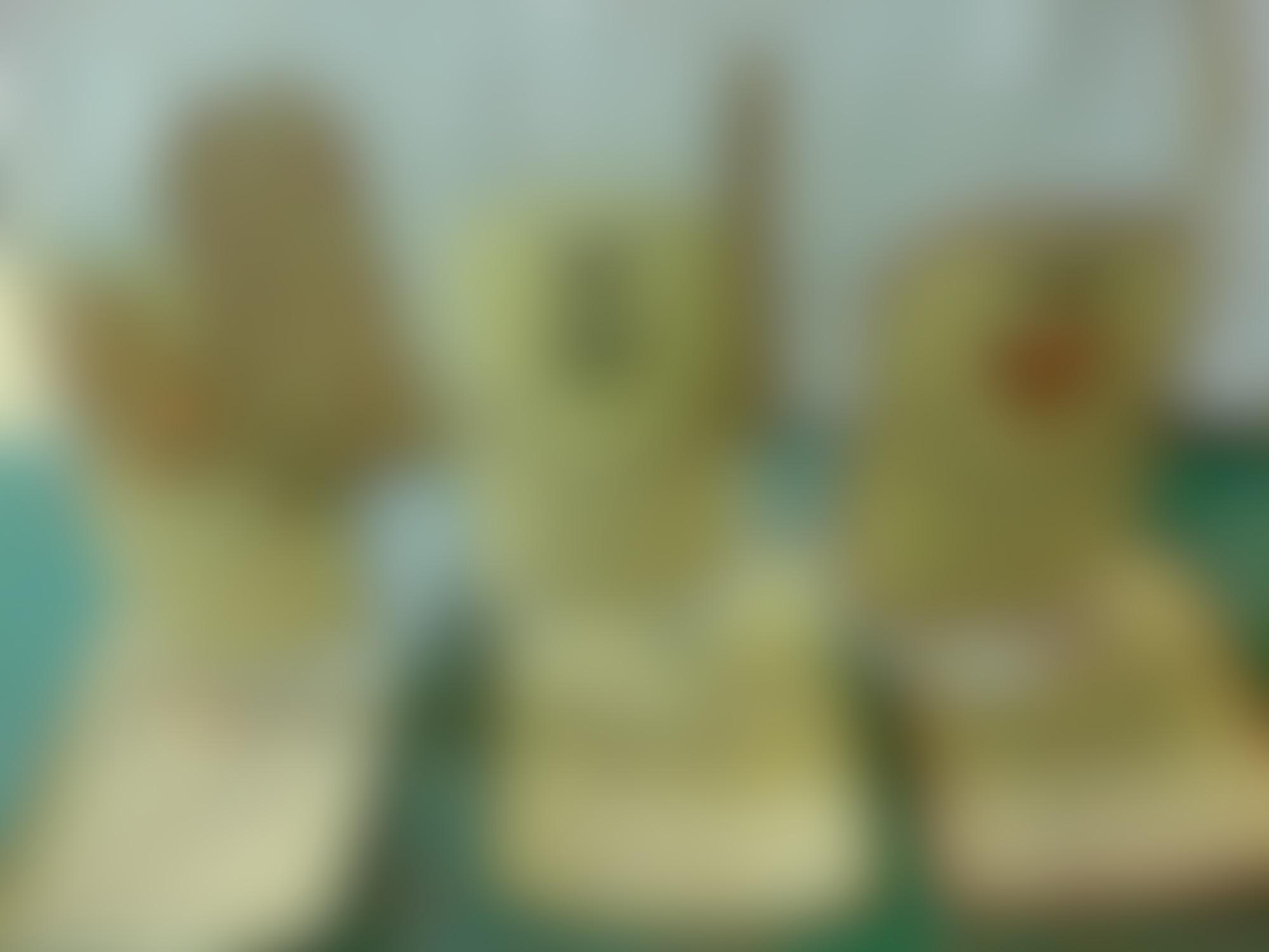 8864140 orig autocompressfitresizeixlibphp 1 1 0max h2000max w3 D2000q80s0651e200e1d1071374b0d454c6d31960