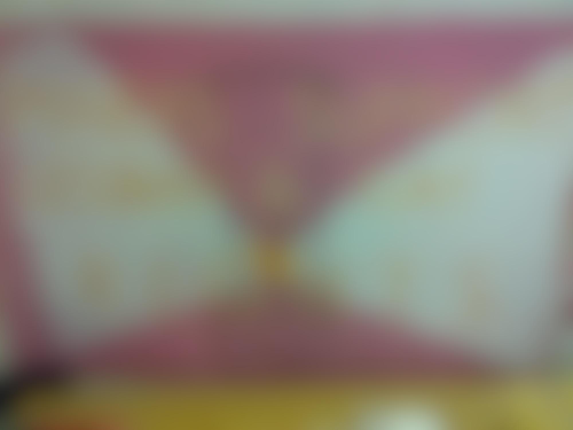 9610400 orig autocompressfitresizeixlibphp 1 1 0max h2000max w3 D2000q80s8871e2820b3fcd7815829a0cd3b6457f