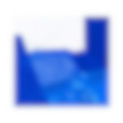AA Absolutlygorgeous6 autocompressfitresizeixlibphp 1 1 0max h2000max w3 D2000q80se0f257df00b67a6c27c30c3dc9f6bd94