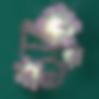 ALPHA FLAGALOVA still1 autocompressfitresizeixlibphp 1 1 0max h2000max w3 D2000q80s4e12b89af86faedb757e586b9815ca5f