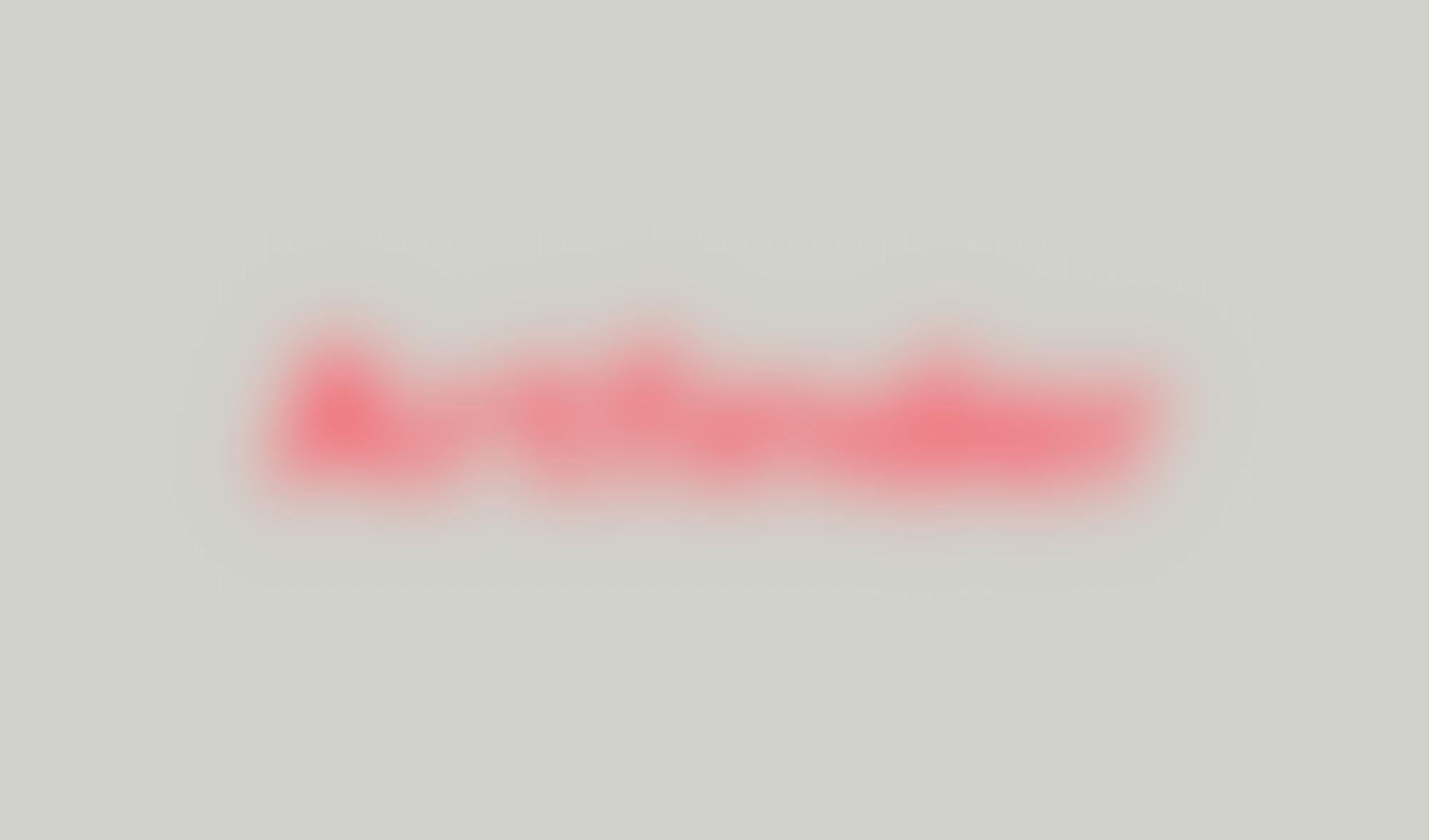 ARTF LIP 07 autocompressfitresizeixlibphp 1 1 0max h2000max w3 D2000q80sd71d8f3396d49610b5e23b06595368e2