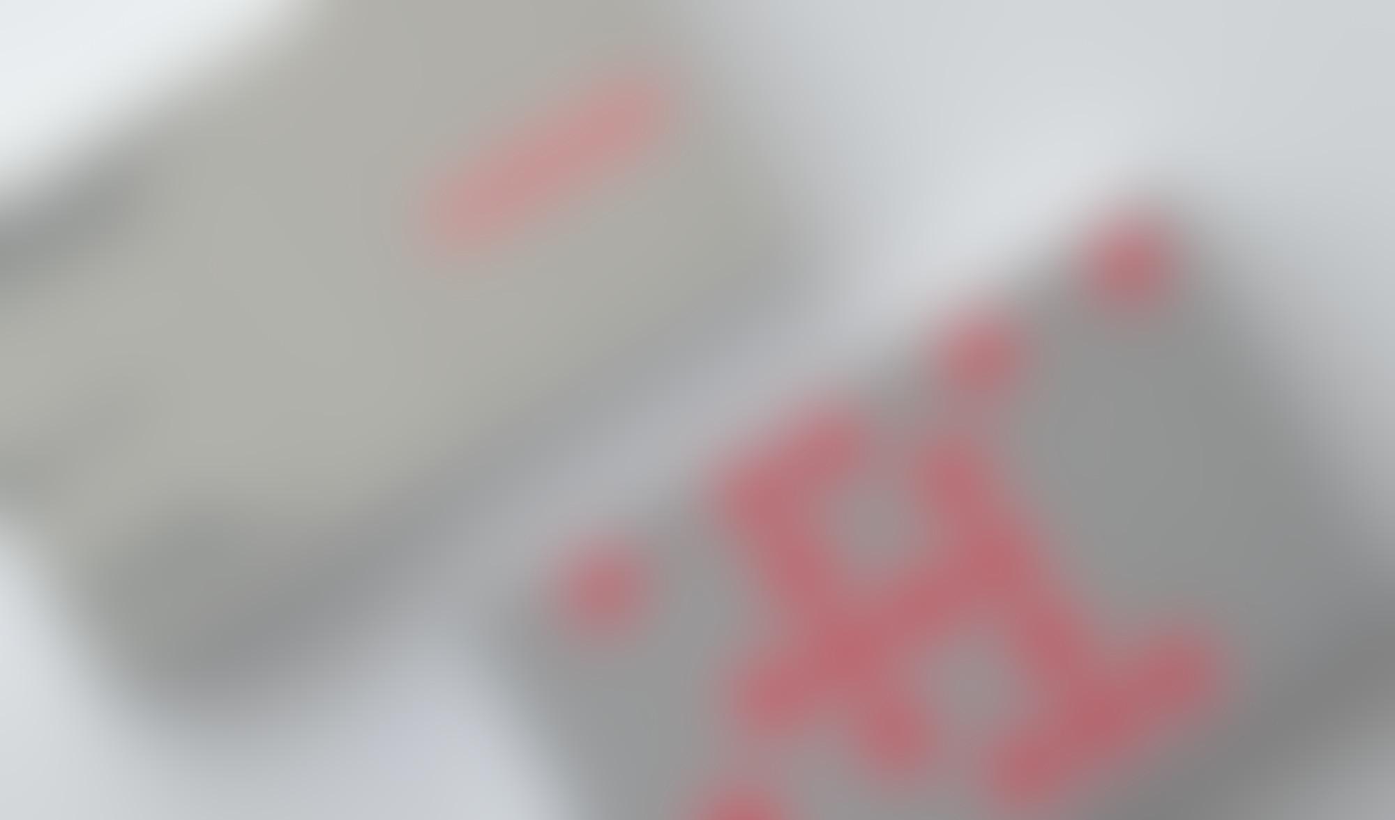 ARTF LIP 09 autocompressfitresizeixlibphp 1 1 0max h2000max w3 D2000q80scdc397db8a798a74acdf20783abb4d3f
