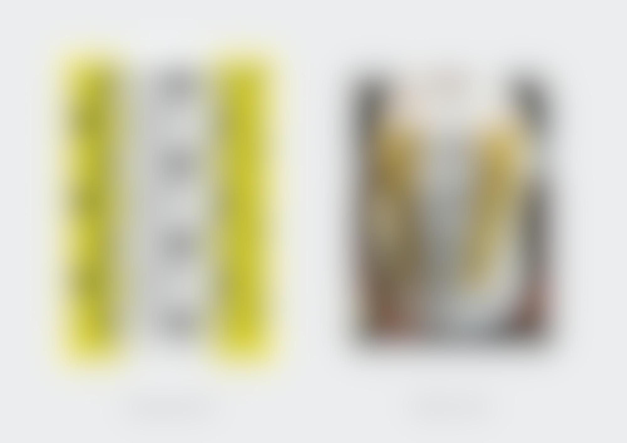 Anthony Burrill copied 4 autocompressfitresizeixlibphp 1 1 0max h2000max w3 D2000q80see98072a2631e1370d463960b6672547