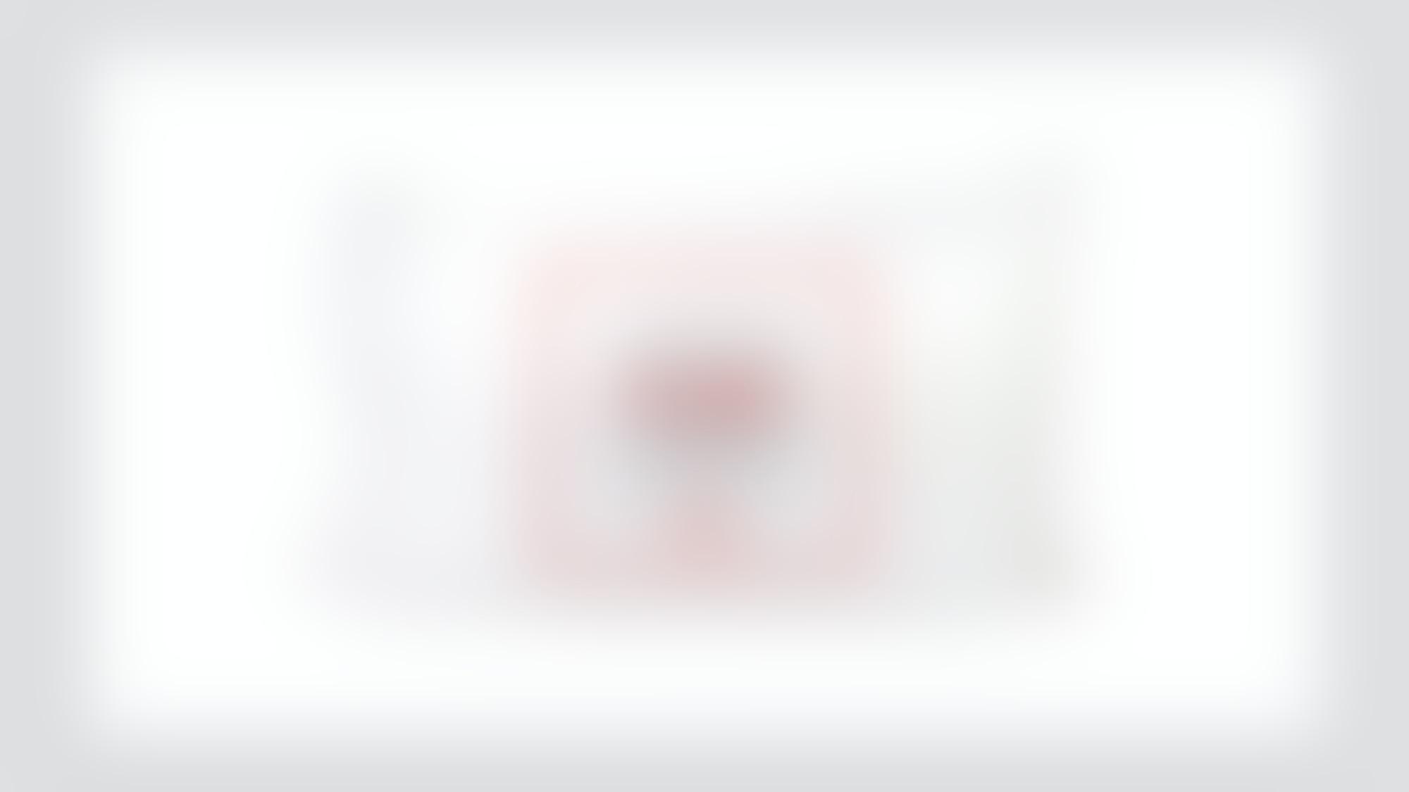Argos 5 autocompressfitresizeixlibphp 1 1 0max h2000max w3 D2000q80sd7092a81339aa8b0d83f394ebc9a2f0c