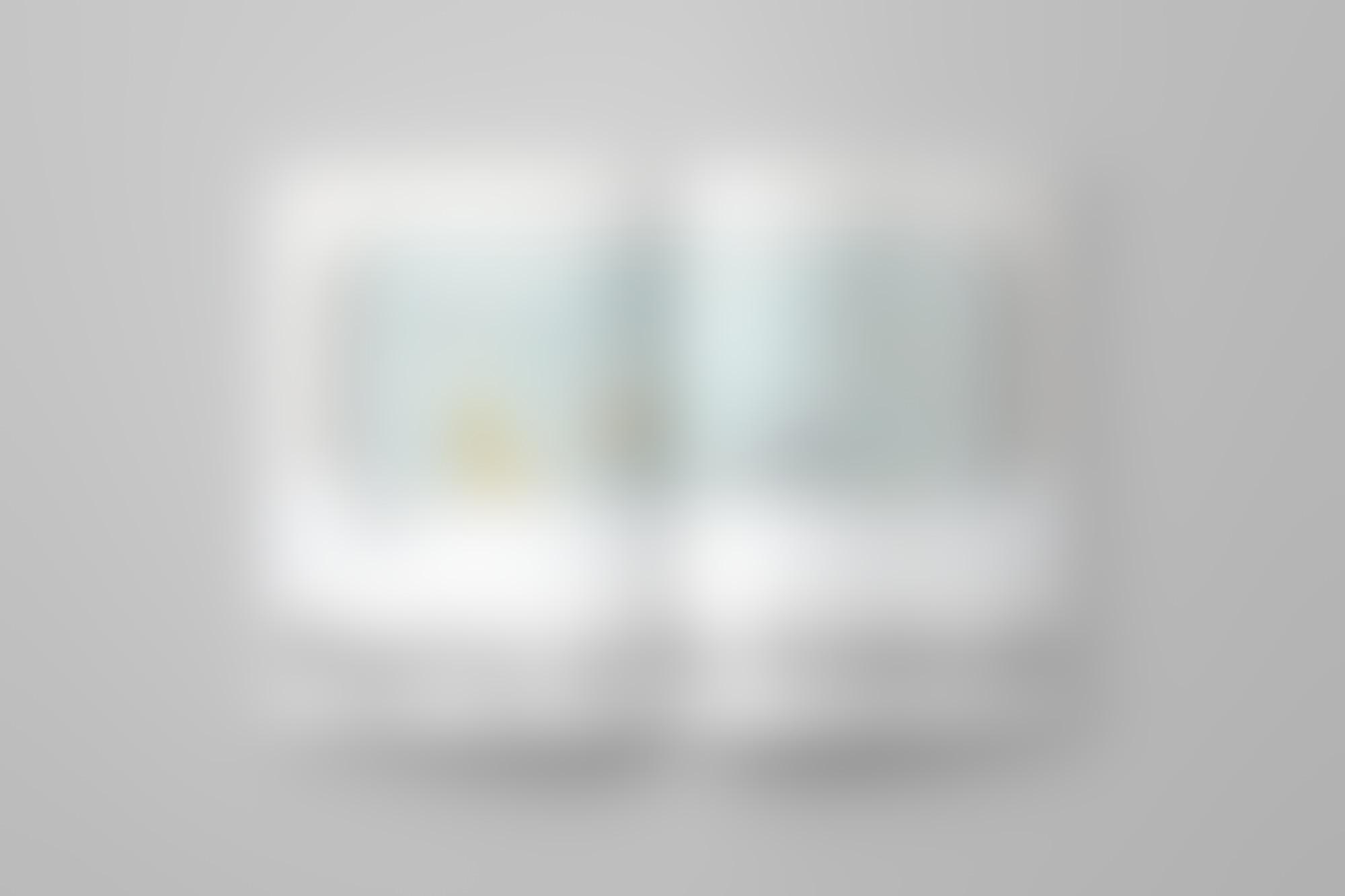Article Imafes5 autocompressfitresizeixlibphp 1 1 0max h2000max w3 D2000q80s004a416fdd08b574342d56377f3c0f43