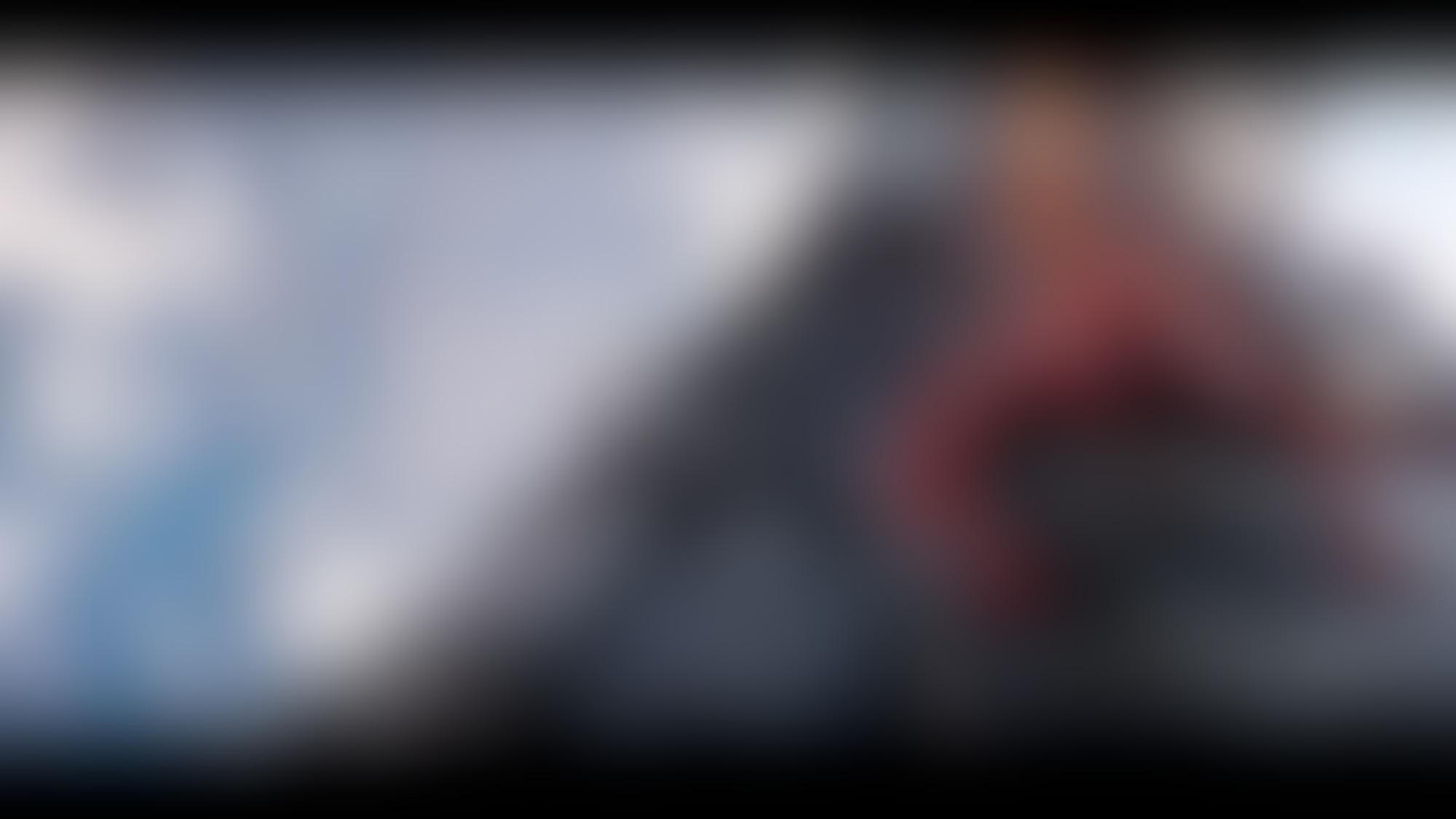 Avengers Infinity War2018 Framestore 01 after autocompressfitresizeixlibphp 1 1 0max h2000max w3 D2000q80s95c4e94d36b0d9a5a180905cb36ee943
