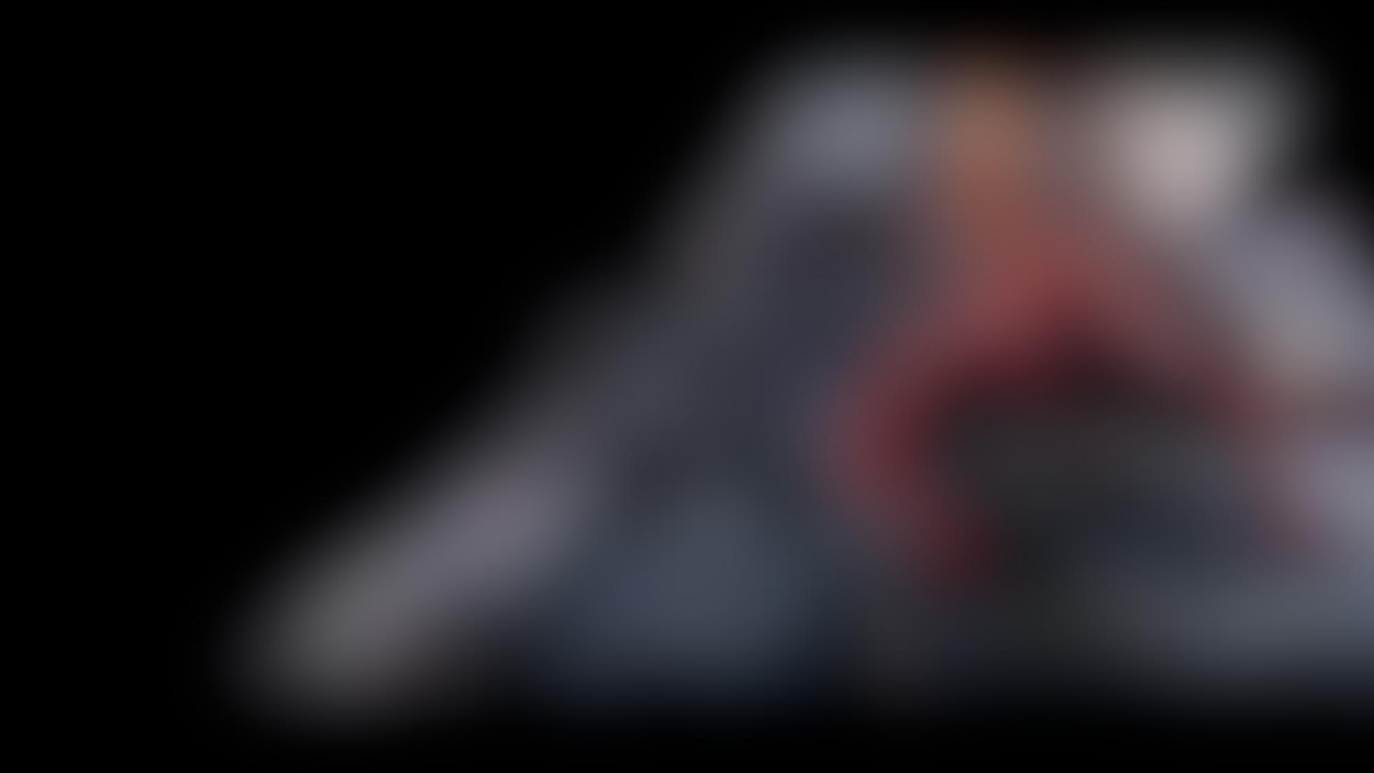 Avengers Infinity War2018 Framestore 01 before autocompressfitresizeixlibphp 1 1 0max h2000max w3 D2000q80s2dd921b2f648b2b5778315d8645596a1