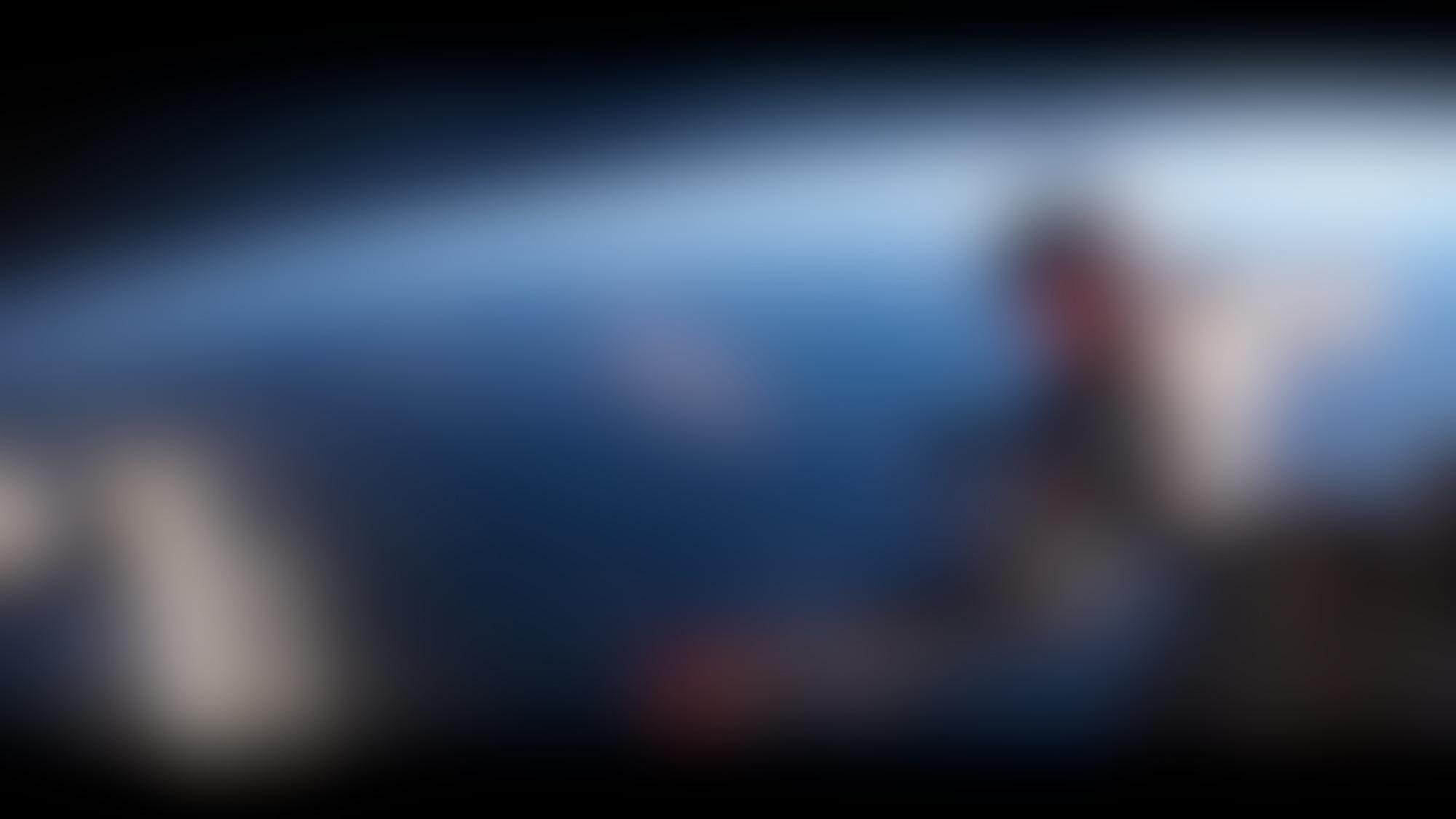 Avengers Infinity War2018 Framestore 02 after autocompressfitresizeixlibphp 1 1 0max h2000max w3 D2000q80sbd2e6e3a17c08fef704ef99698ebc1e4