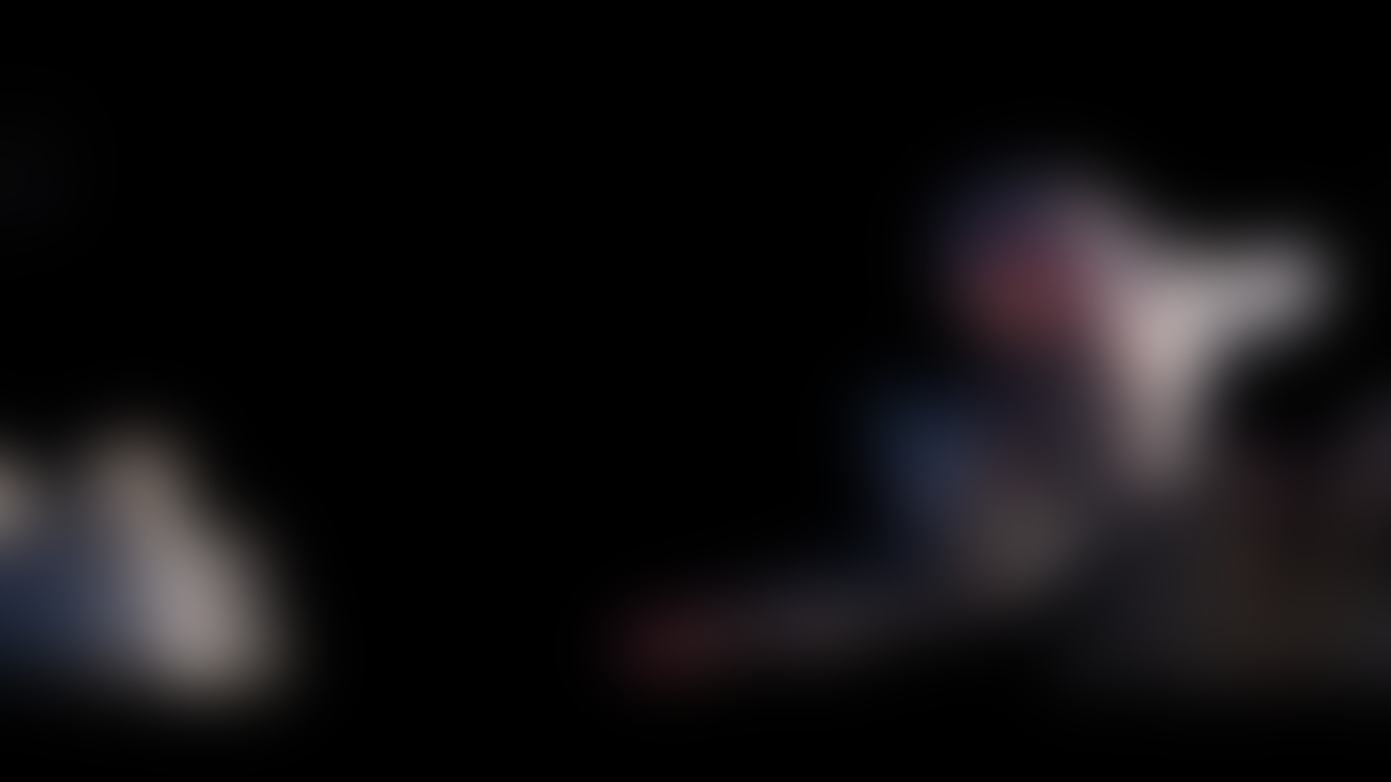 Avengers Infinity War2018 Framestore 02 before autocompressfitresizeixlibphp 1 1 0max h2000max w3 D2000q80s47821342322ff0b2e7225bc4395155d4