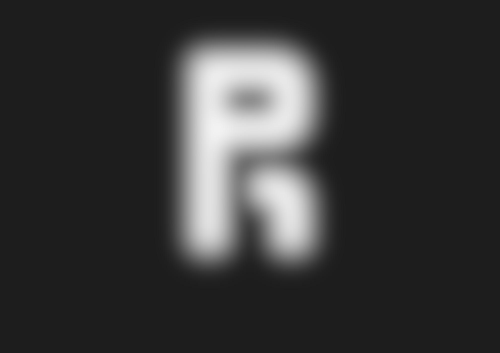BLD PUBLIC REC DESIGN R1 1 25 autocompressfitresizeixlibphp 1 1 0max h2000max w3 D2000q80s7f32273008def5de7c73abb959cd9577