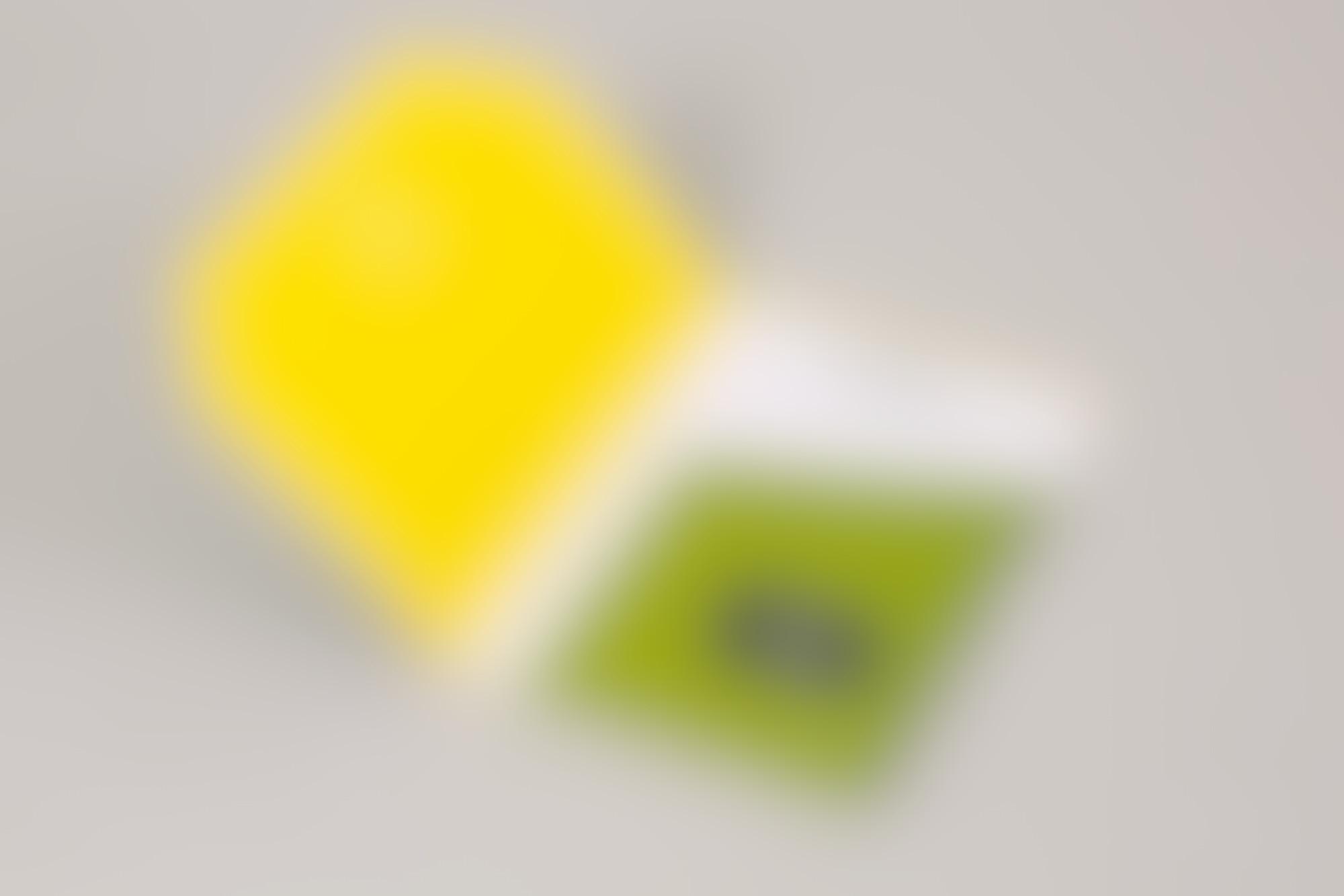 BLD SB PRINT 20 autocompressfitresizeixlibphp 1 1 0max h2000max w3 D2000q80sdc87cad219967782f6fe826c9ab8d322