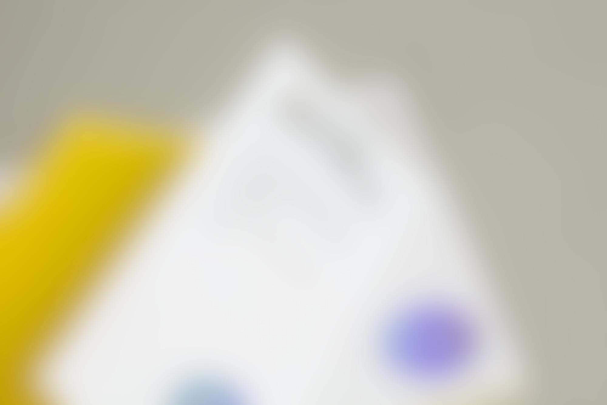 BLD SB VOUCHERS FLYERS 10 autocompressfitresizeixlibphp 1 1 0max h2000max w3 D2000q80se7eb8bd7272bdf03dfe9b89e55471ccc
