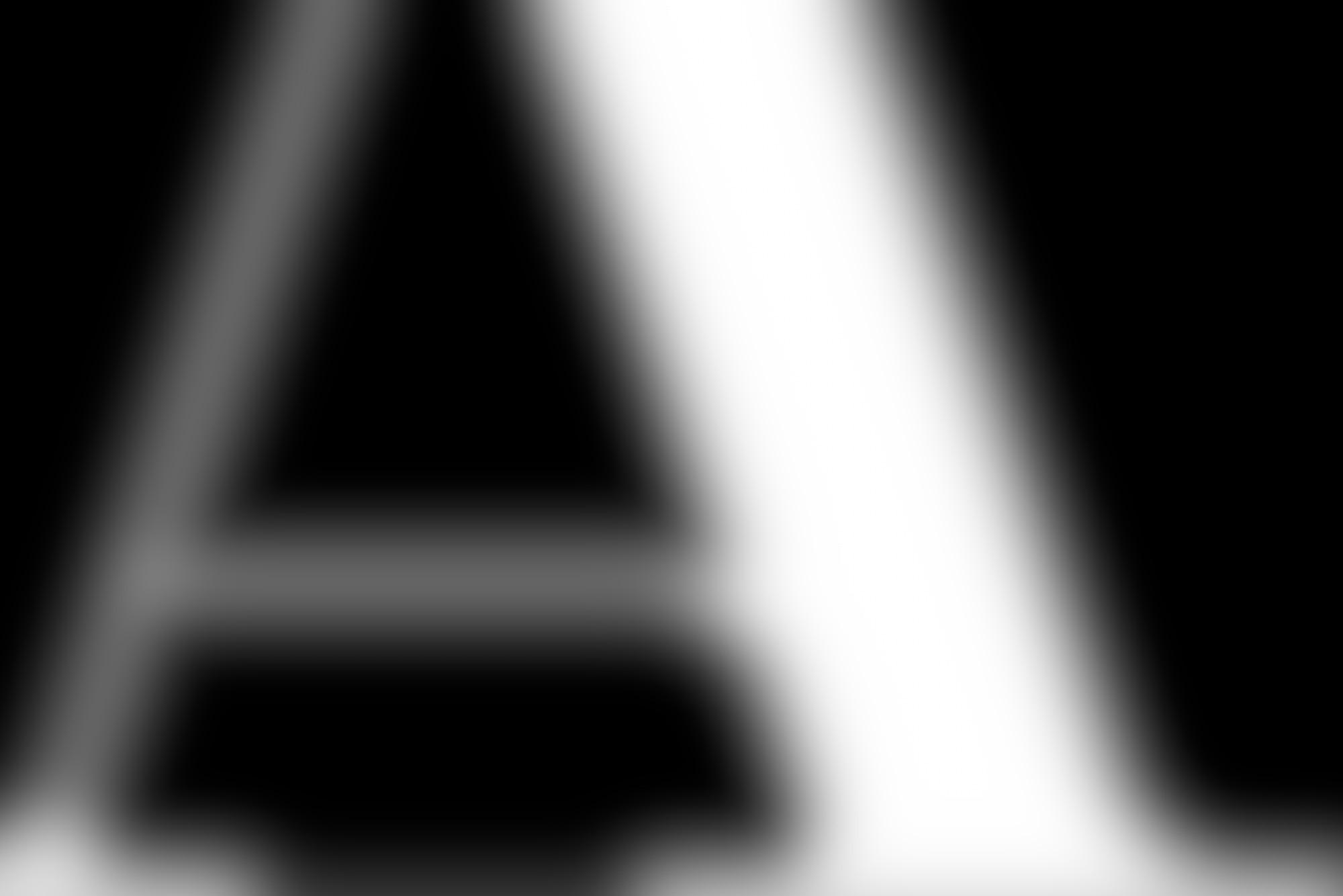 BM CL10 autocompressfitresizeixlibphp 1 1 0max h2000max w3 D2000q80s325658bfdc74c546216d593efda74609
