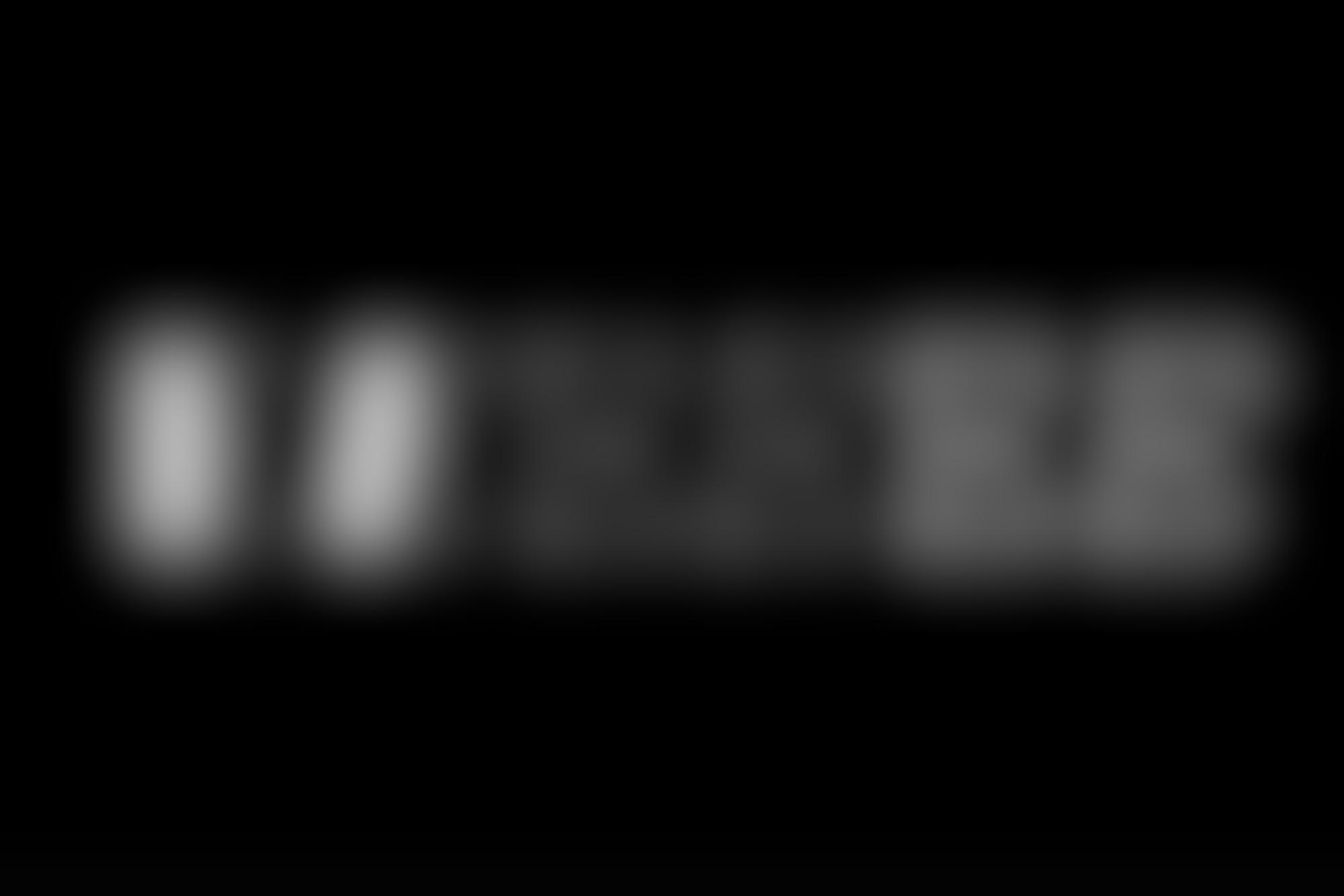 BM CL12 autocompressfitresizeixlibphp 1 1 0max h2000max w3 D2000q80sd4f7349ace84faecad31665cb0dda0c2
